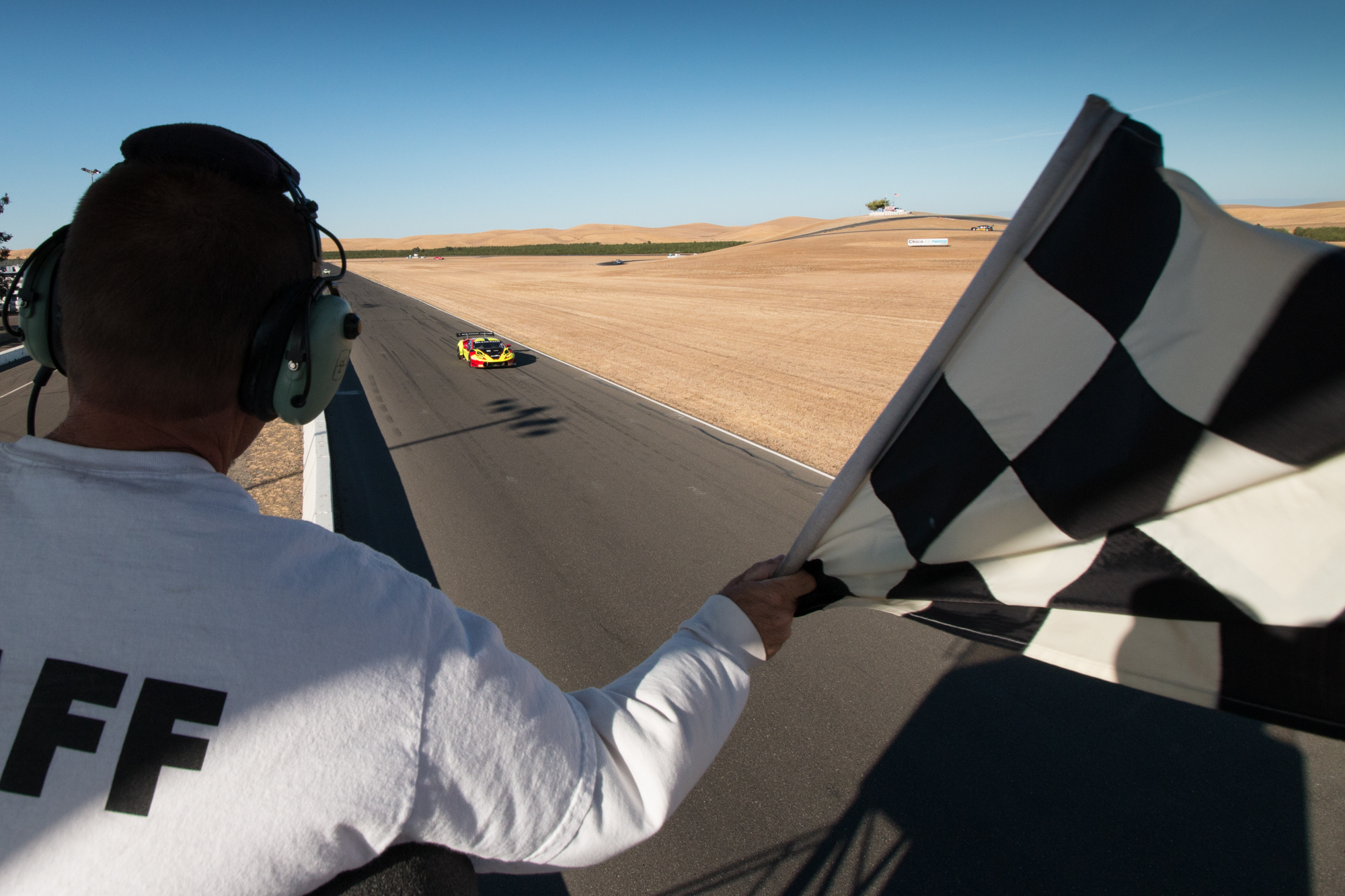 Steven-Racing-20130208-45802.jpg