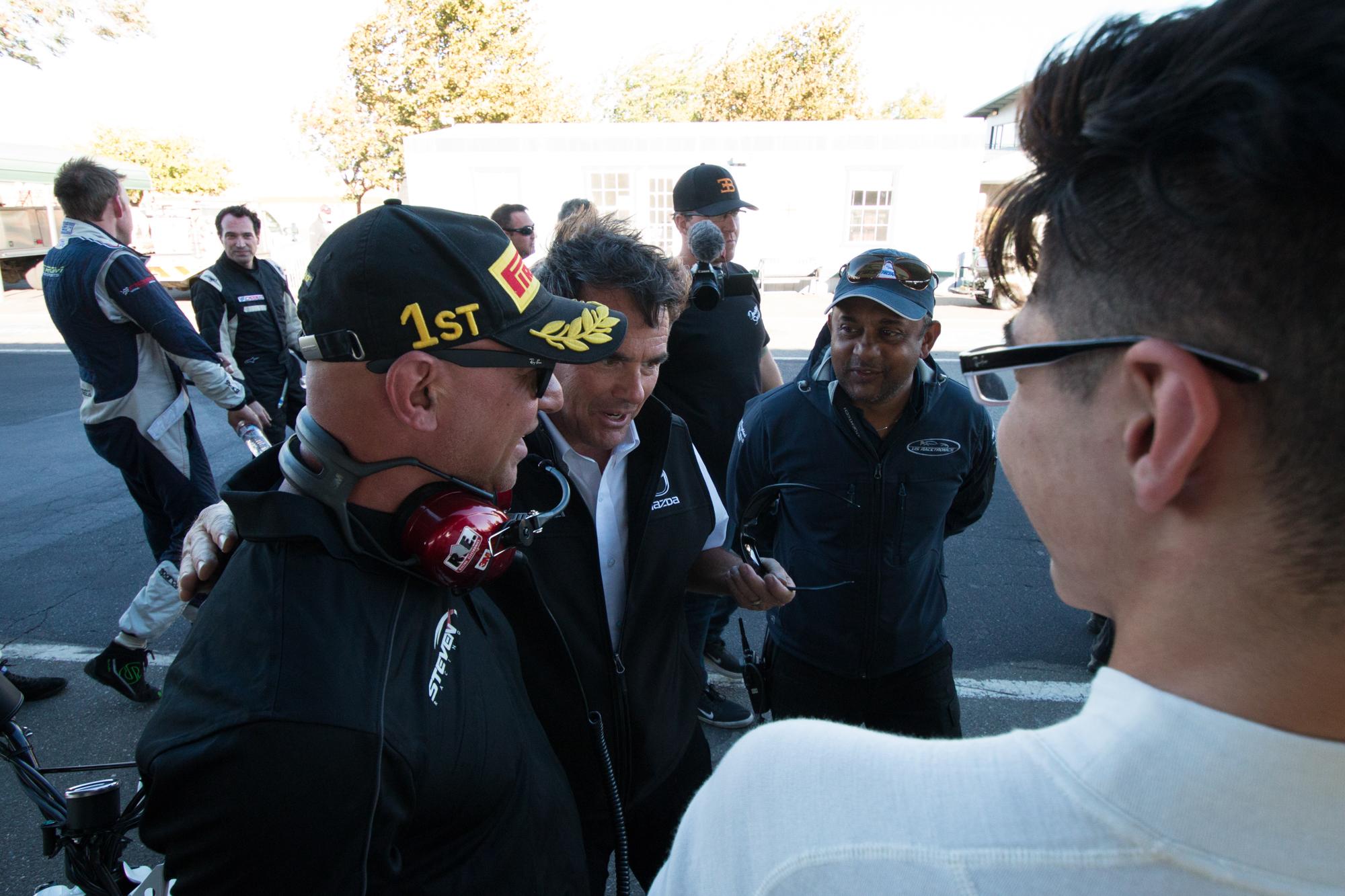 Steven-Racing-20130208-45884.jpg