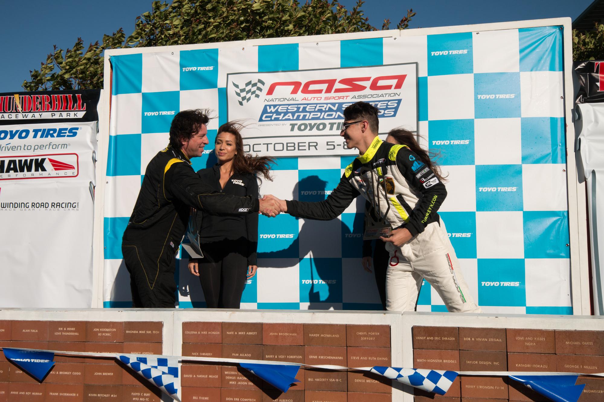 Steven-Racing-20130208-45911.jpg