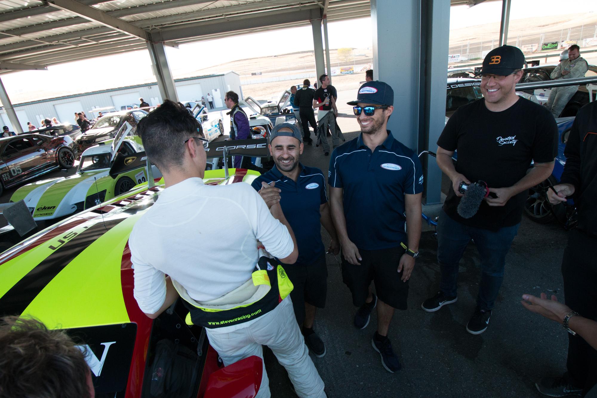 Steven-Racing-20130208-45866.jpg