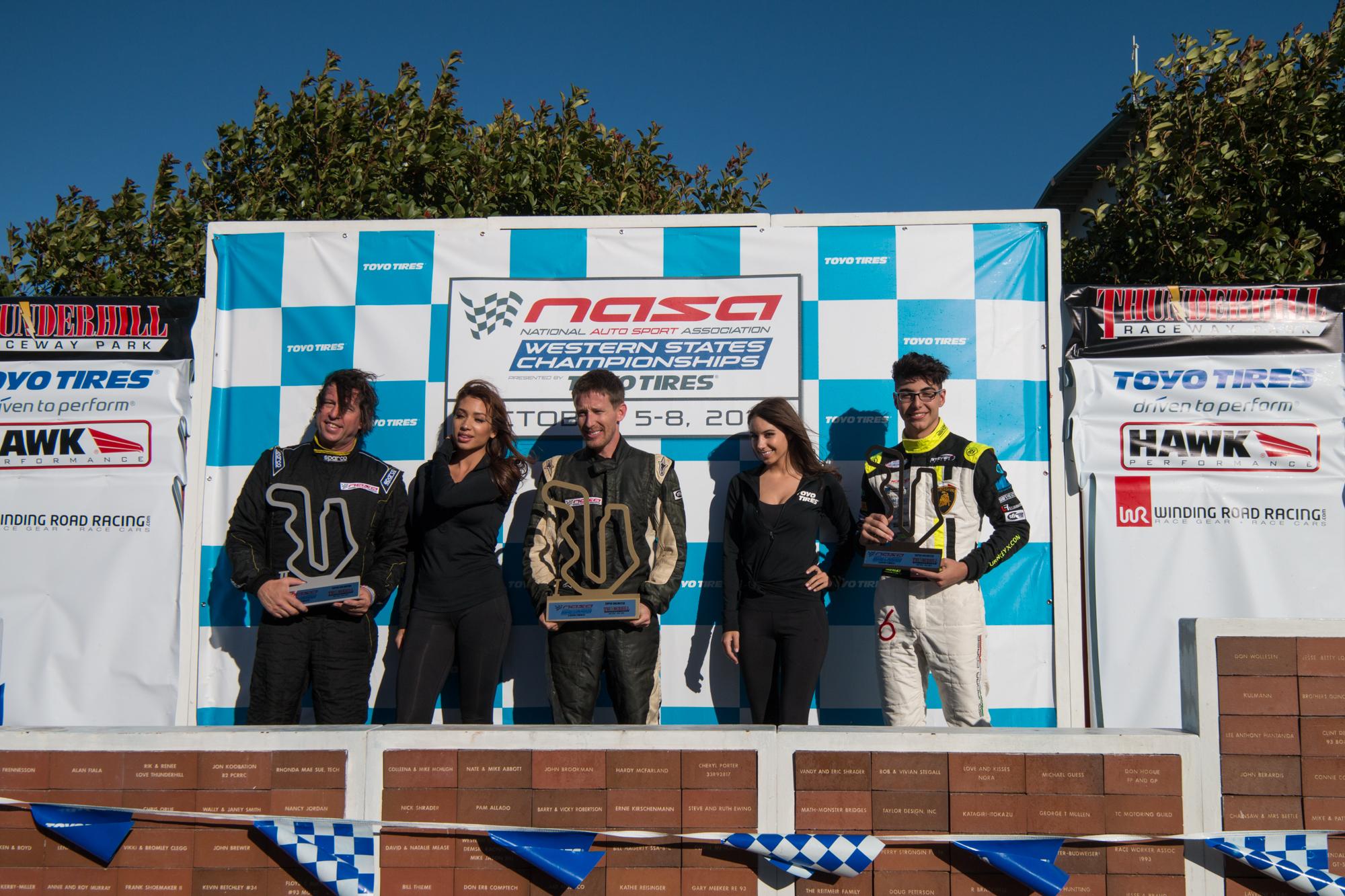 Steven-Racing-20130208-45919.jpg