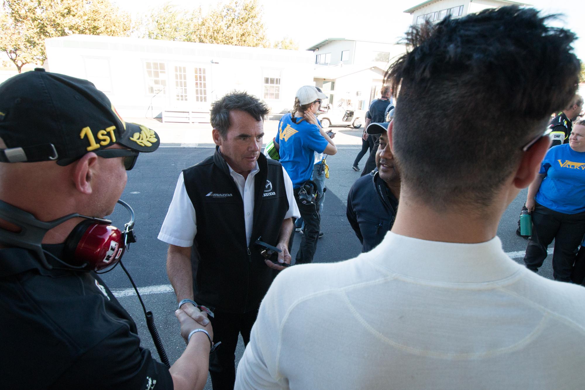 Steven-Racing-20130208-45879.jpg