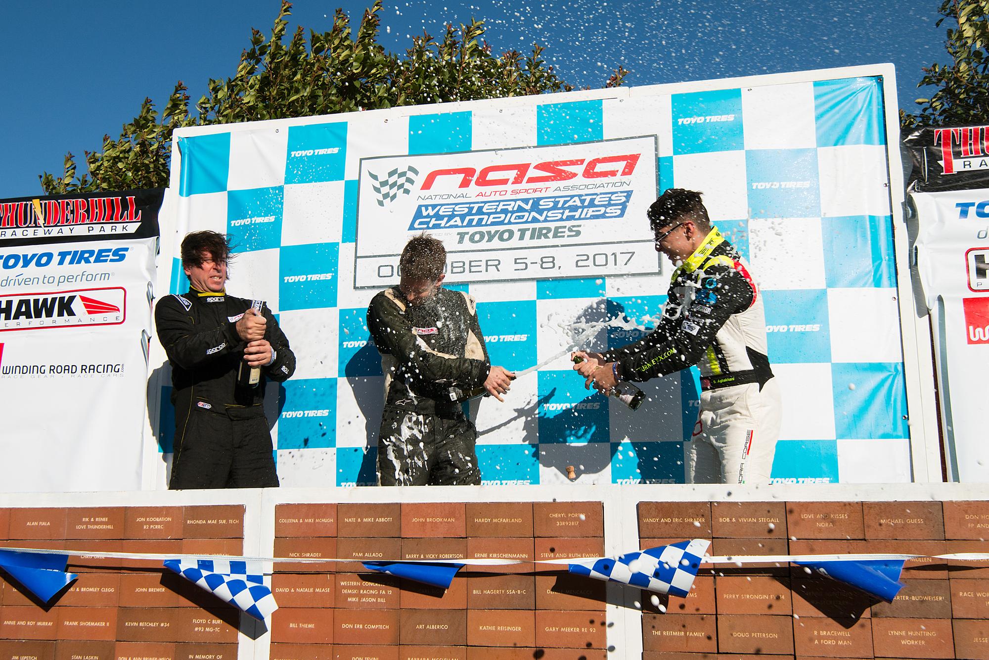 Steven-Racing-20130208-45929-Edit.jpg