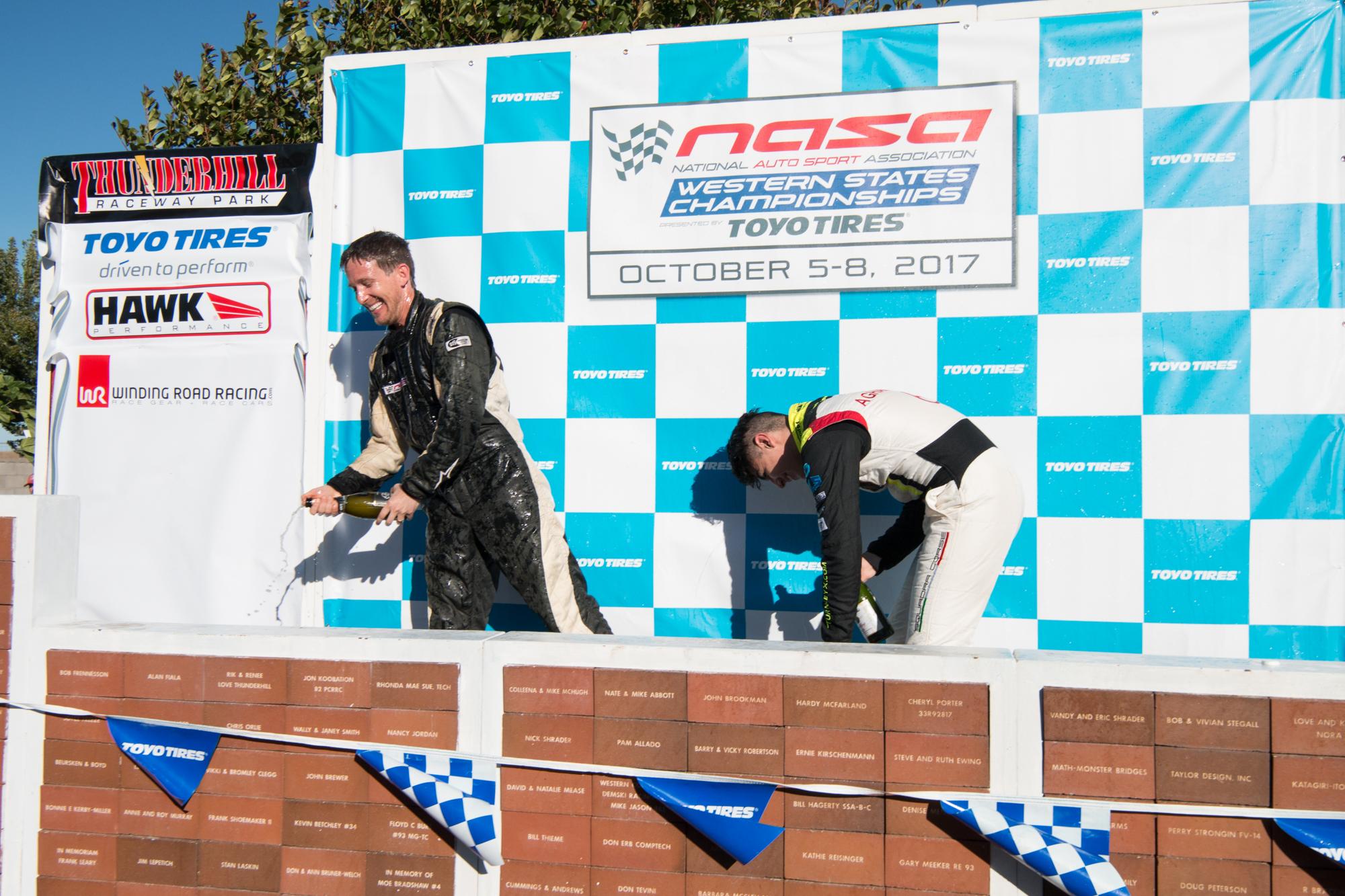 Steven-Racing-20130208-45947.jpg