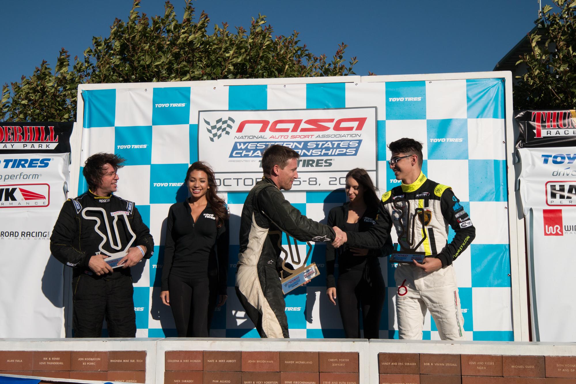 Steven-Racing-20130208-45915.jpg