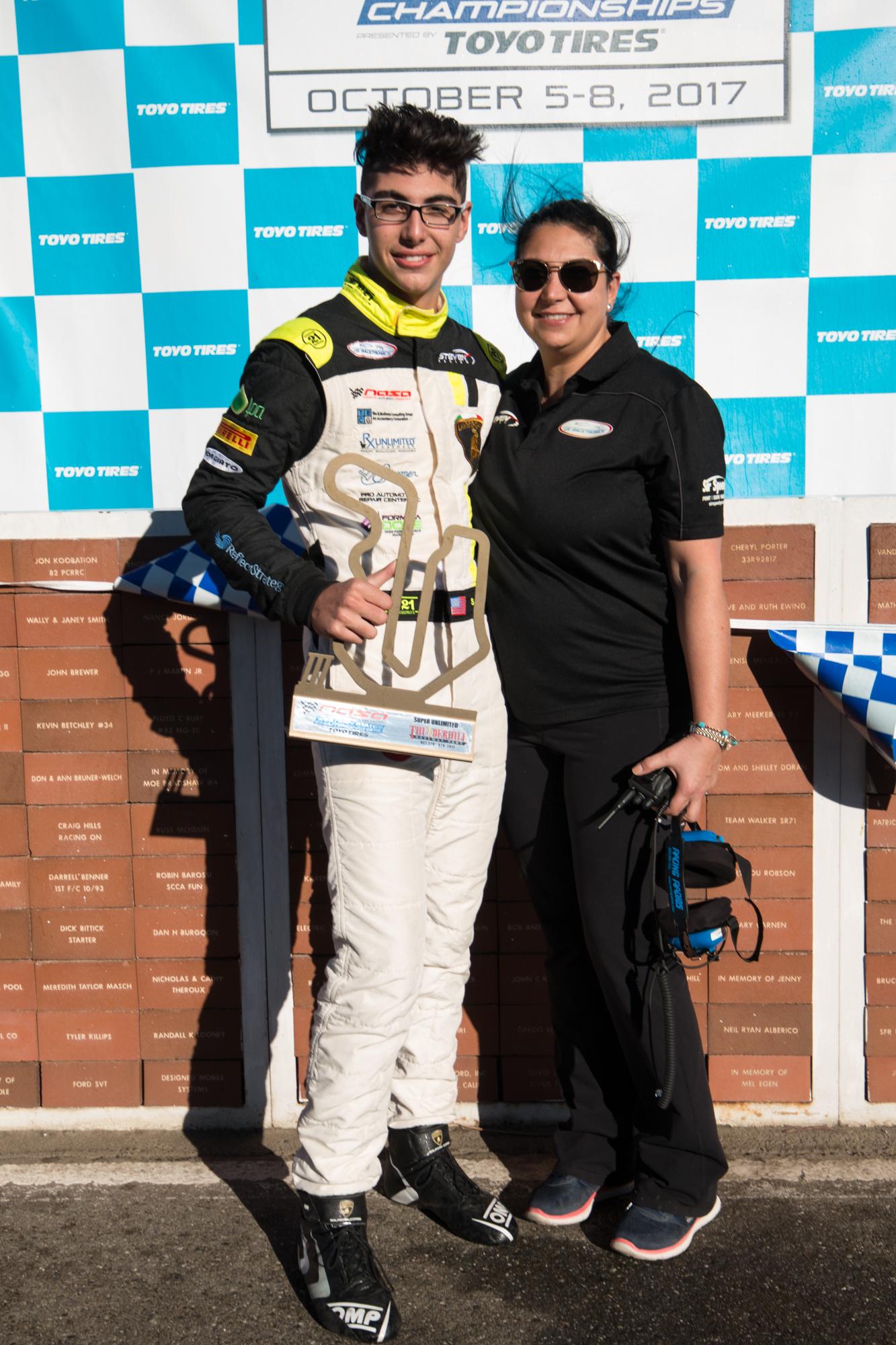 Steven-Racing-20130208-45990.jpg