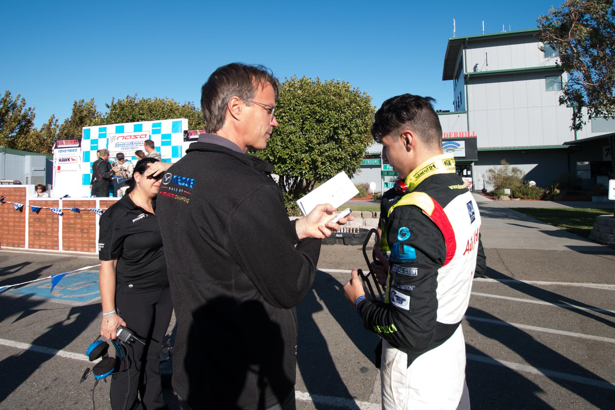 Steven-Racing-20130208-45952.jpg