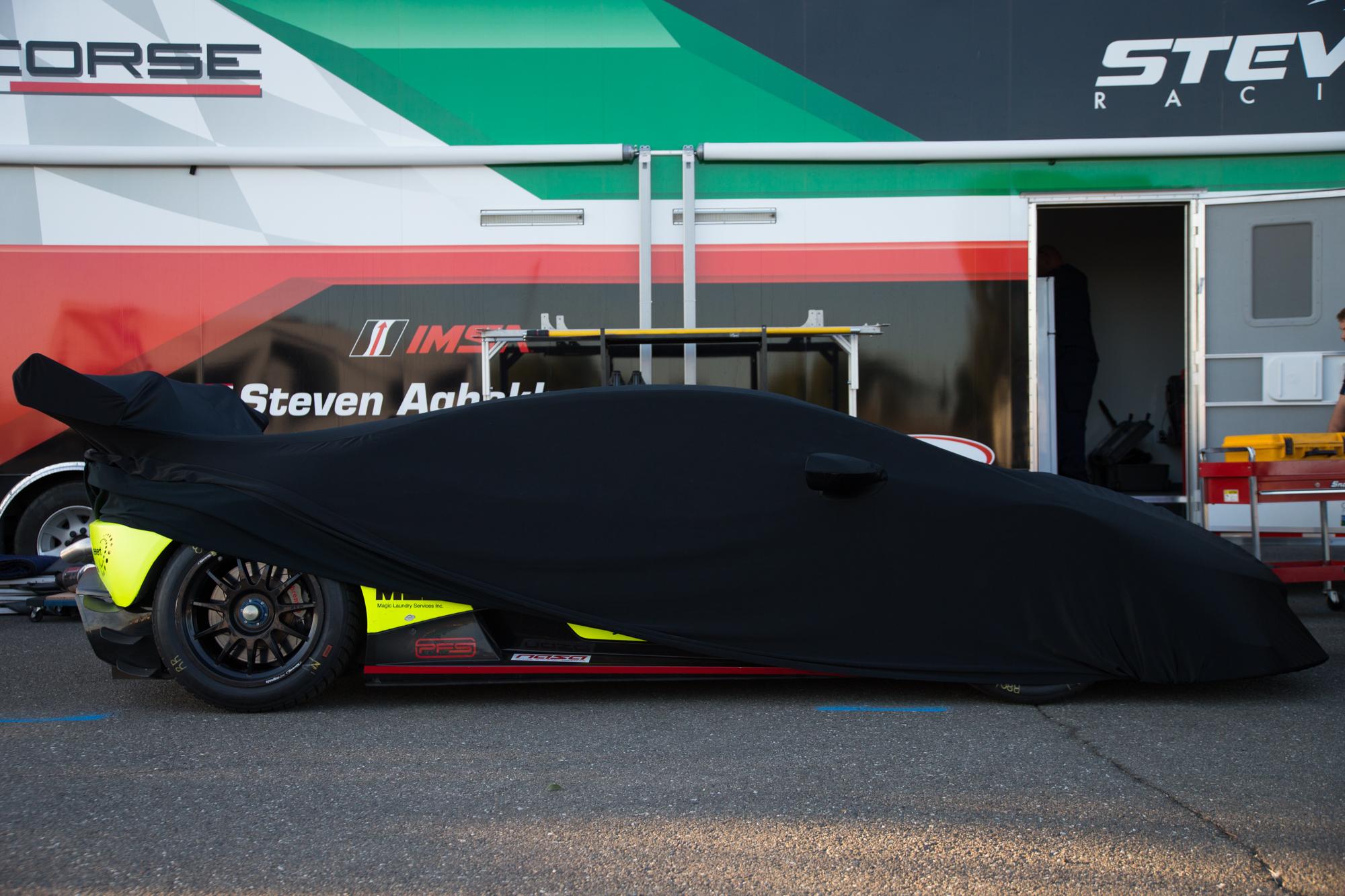 Steven-Racing-20171005-44237.jpg