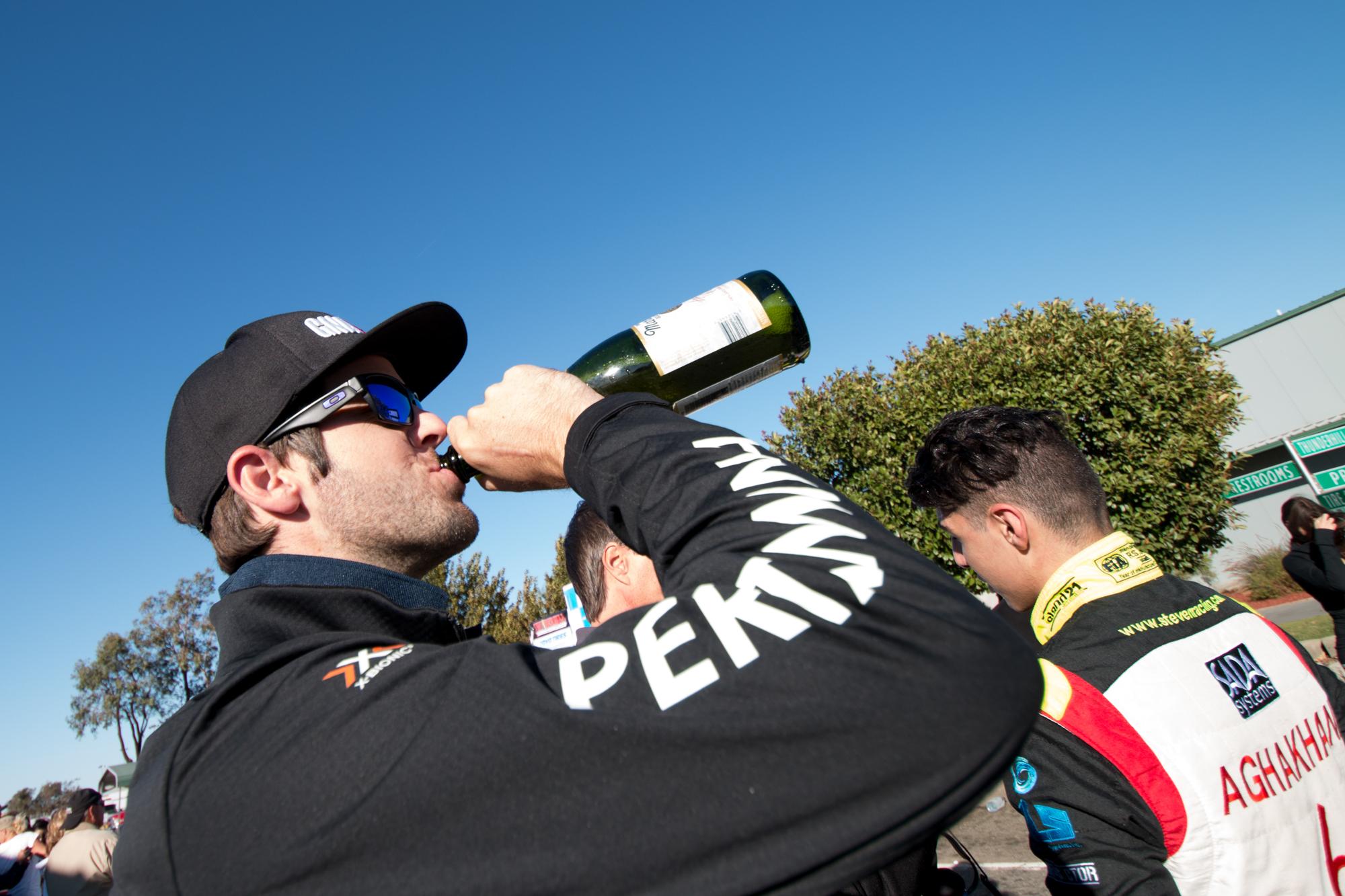 Steven-Racing-20130208-45962.jpg