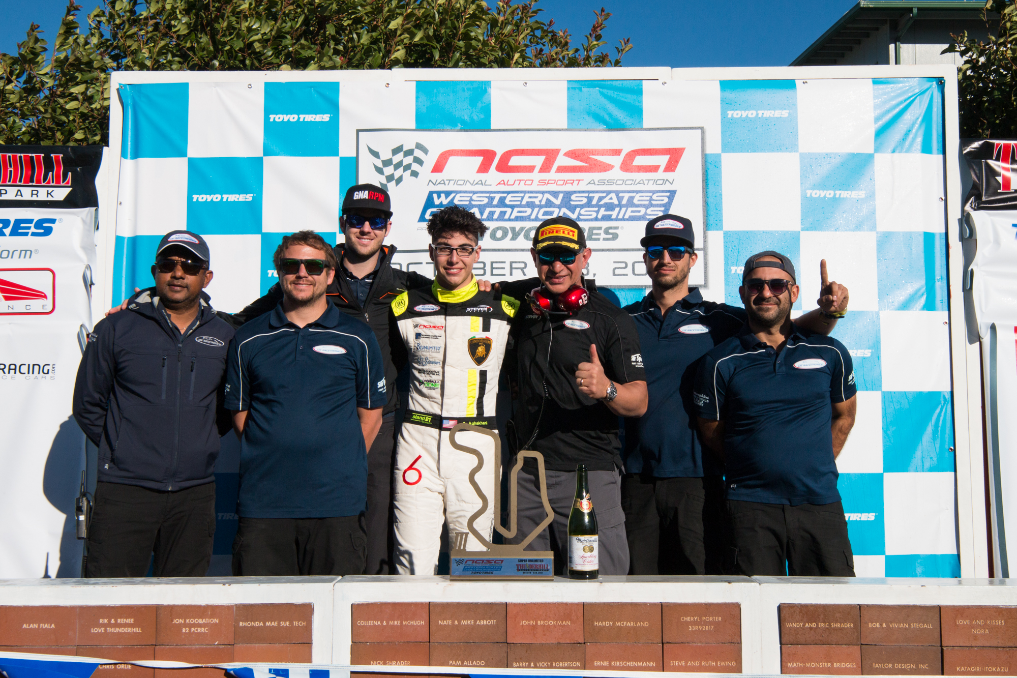 Steven-Racing-20130208-45969.jpg