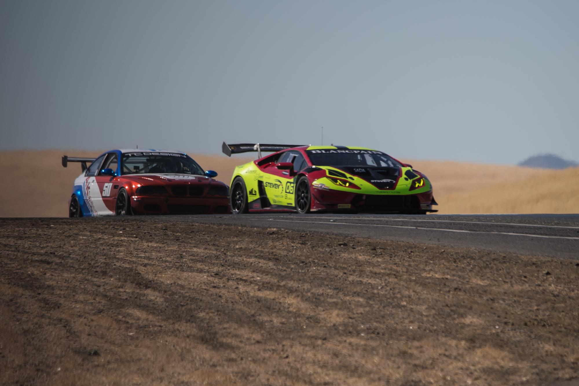 Steven-Racing-20171005-44464.jpg