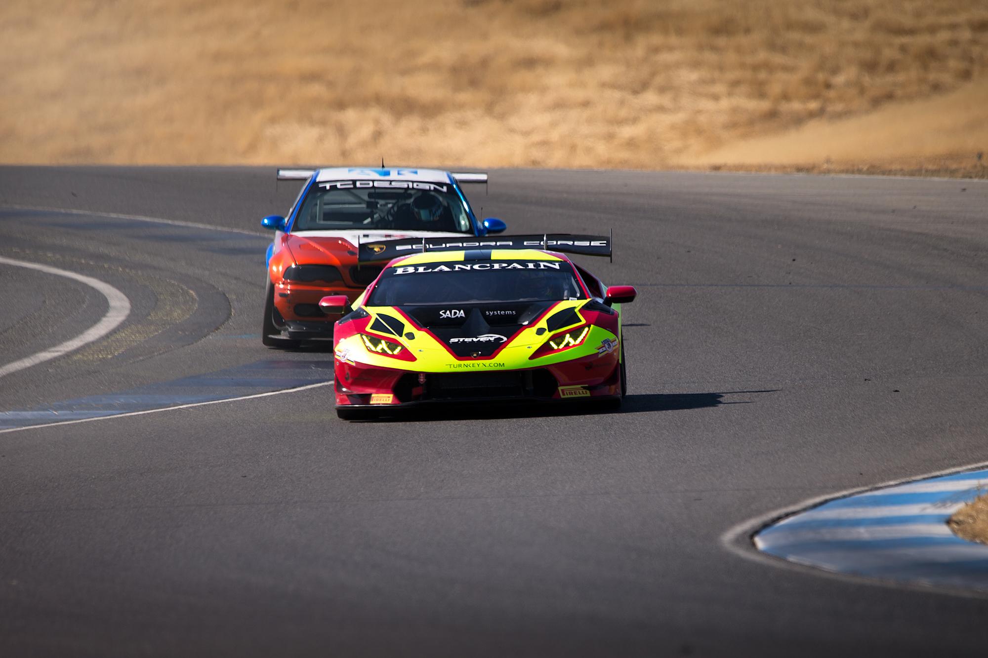 Steven-Racing-20171005-44474.jpg