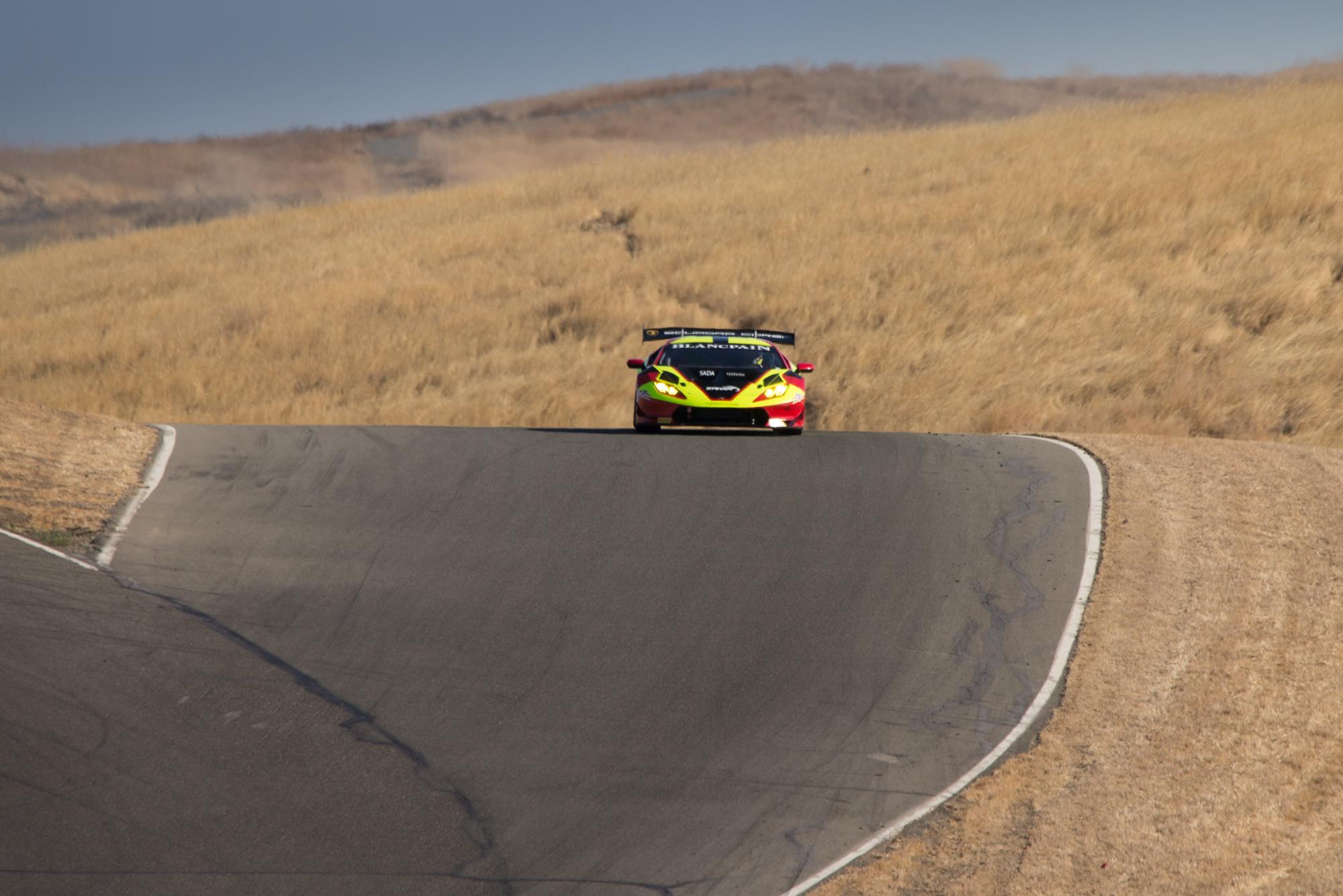 Steven-Racing-20171005-44637.jpg