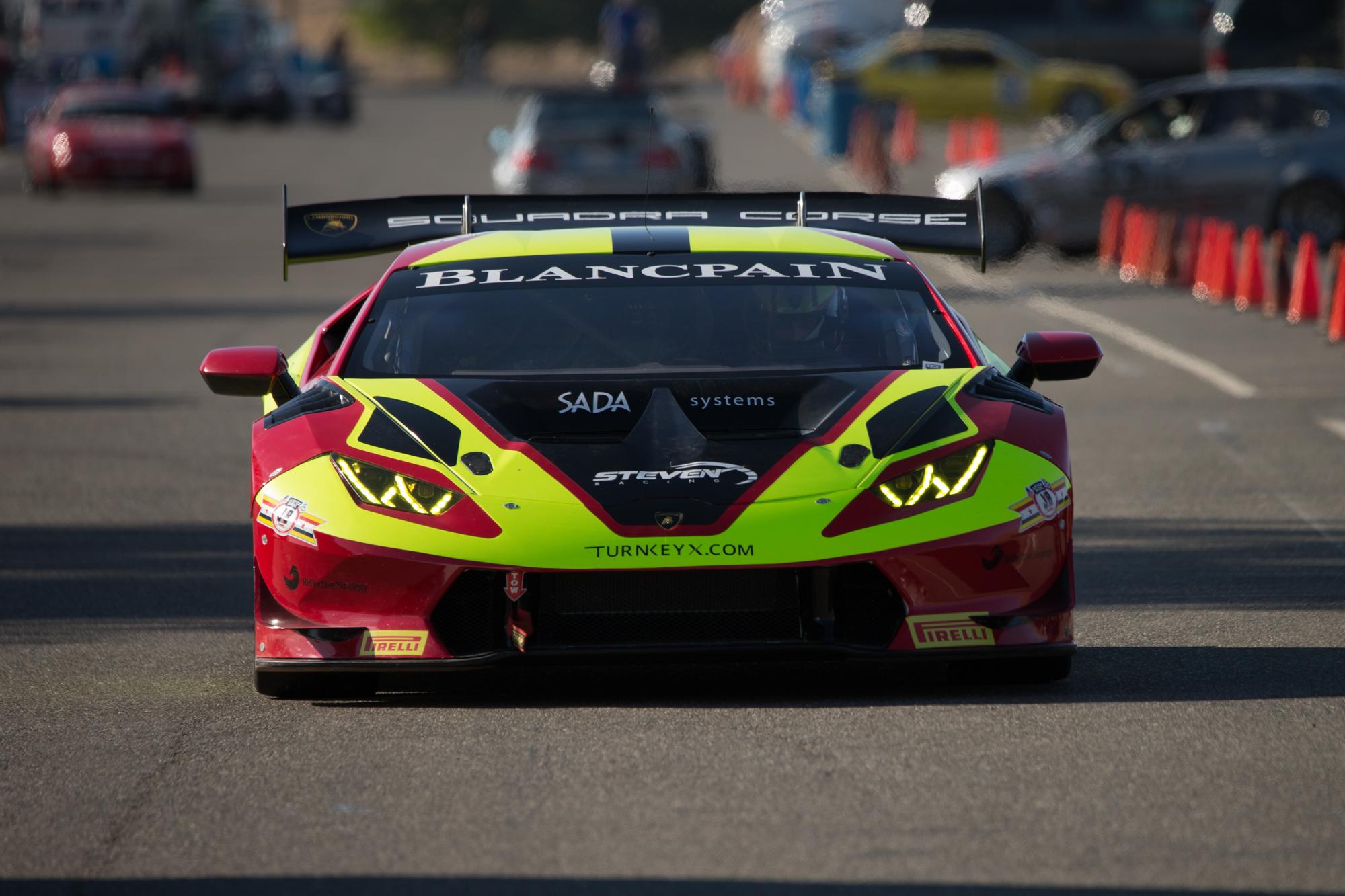 Steven-Racing-20171005-44307.jpg
