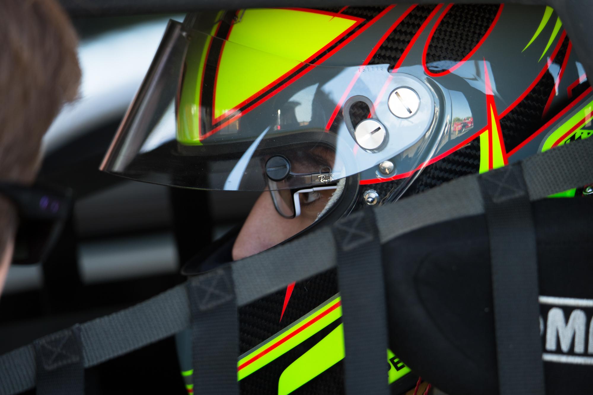 Steven-Racing-20171005-44321.jpg