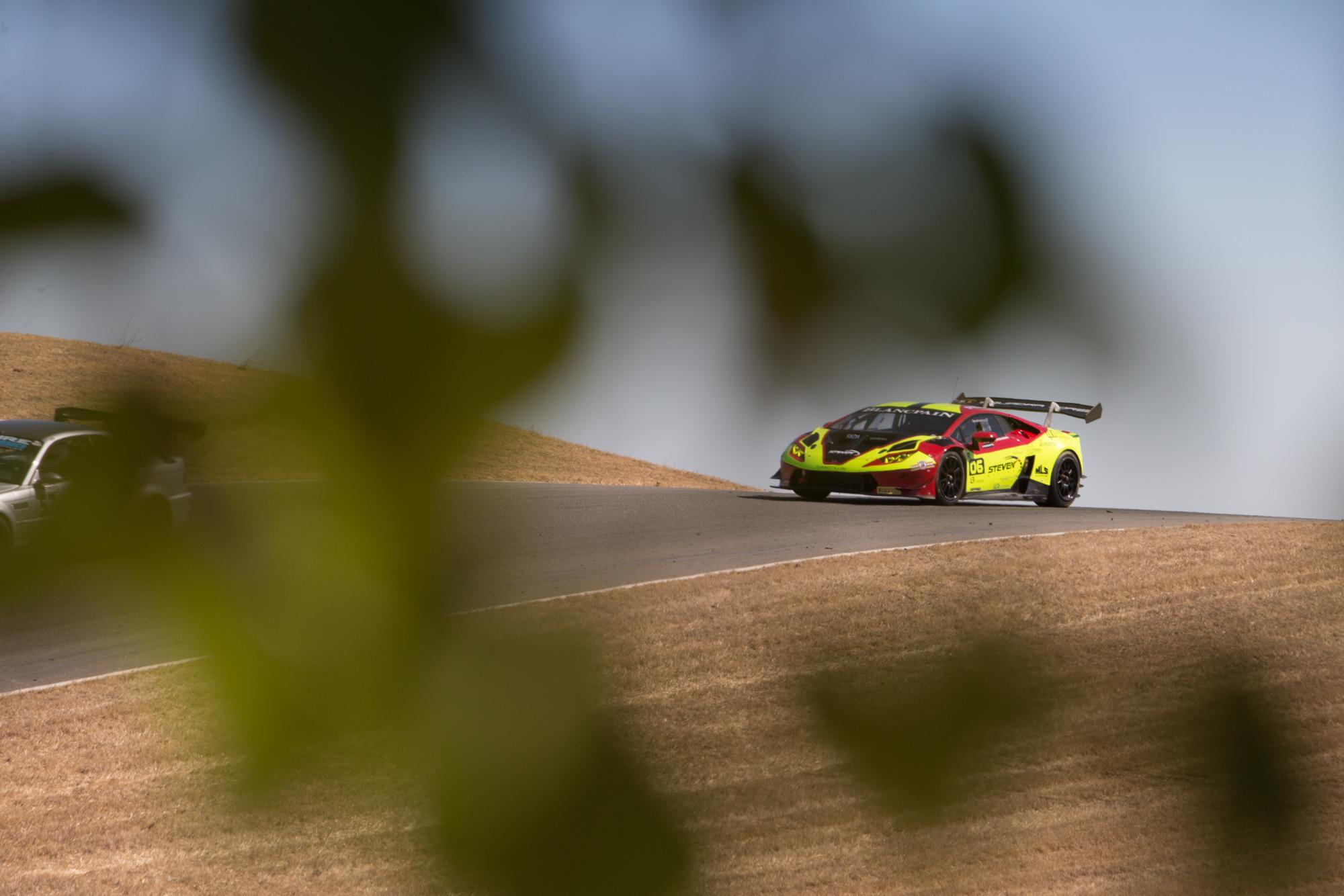 Steven-Racing-20171005-44609.jpg