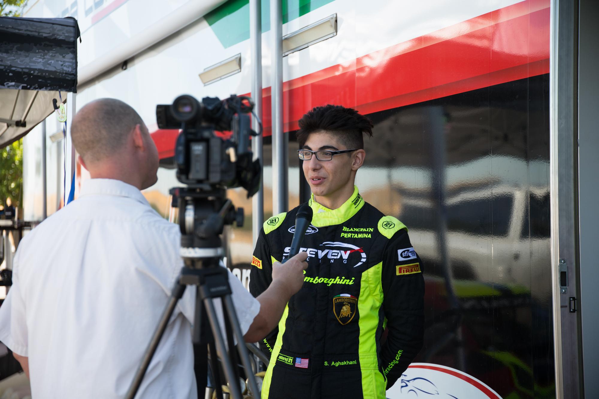 Steven-Racing-20171006-45068.jpg