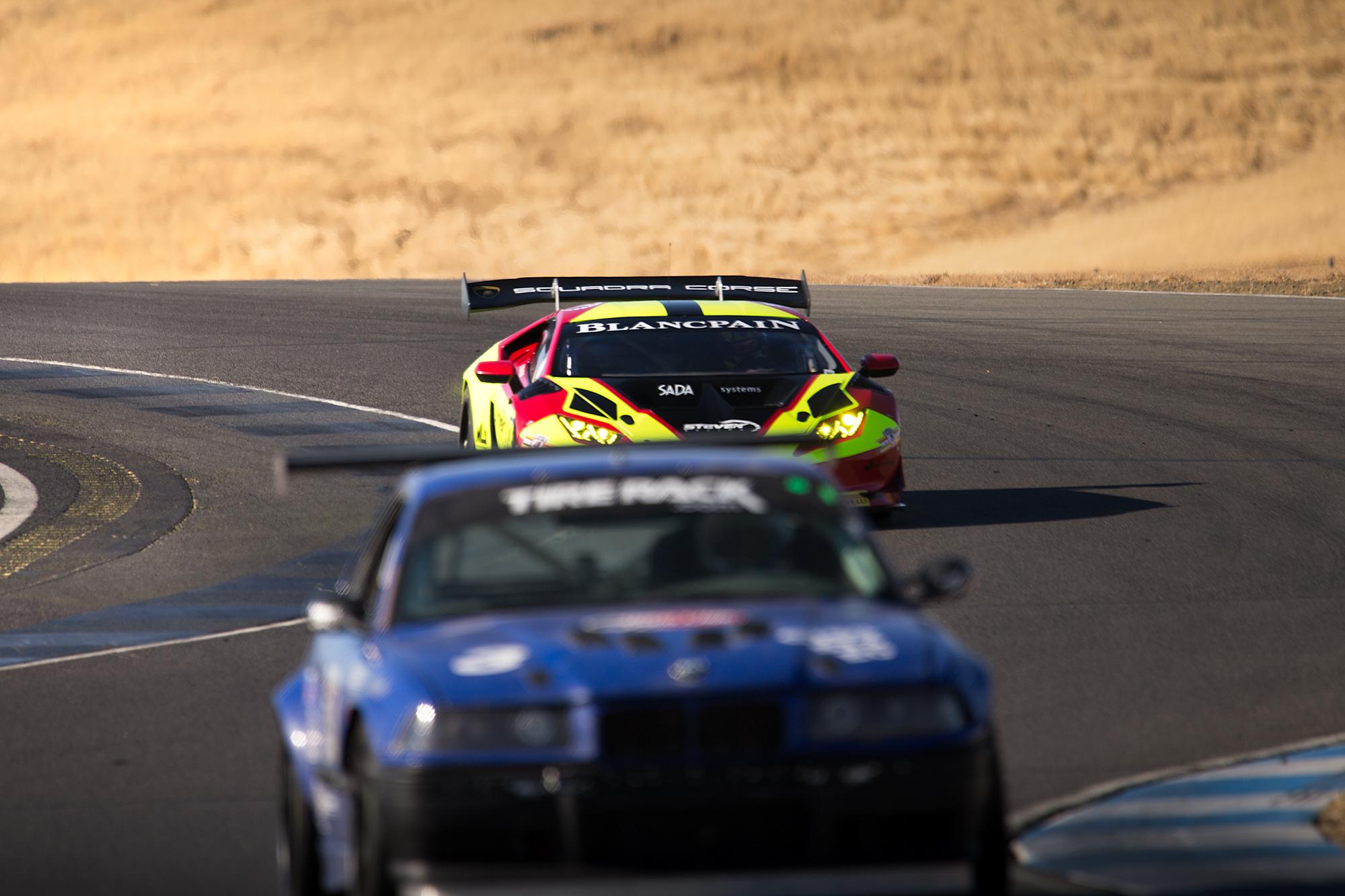 Steven-Racing-20171006-44935.jpg