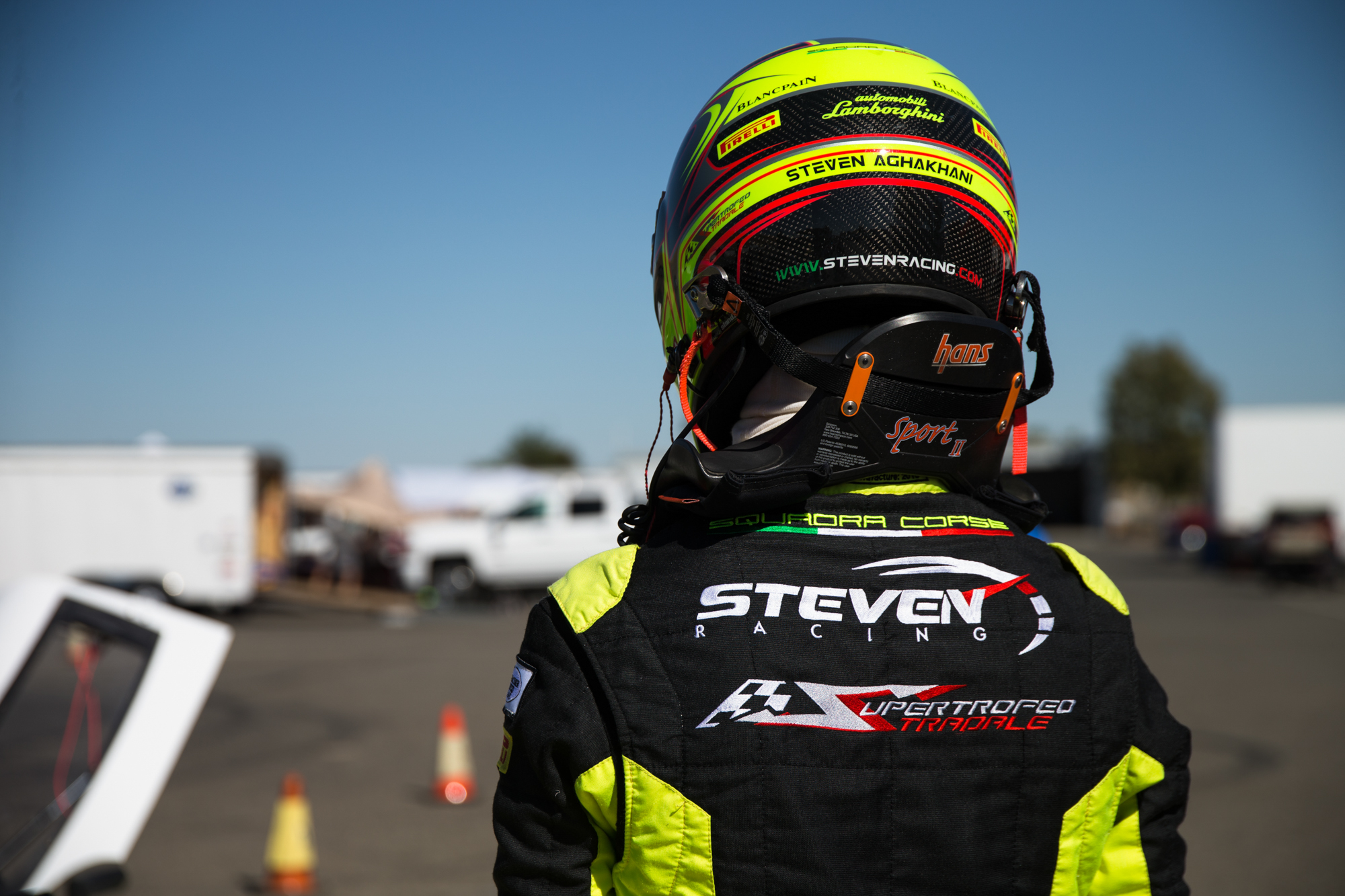 Steven-Racing-20171006-44966.jpg
