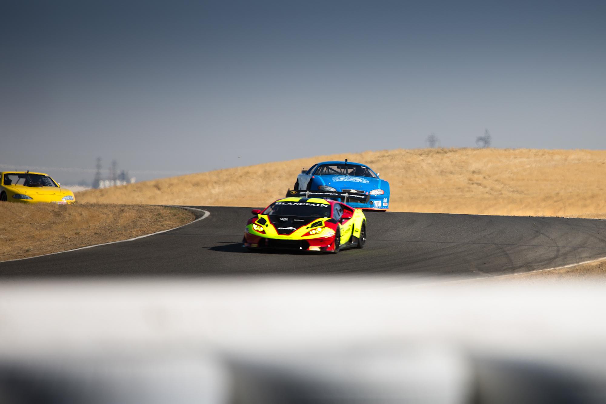 Steven-Racing-20171006-45118.jpg