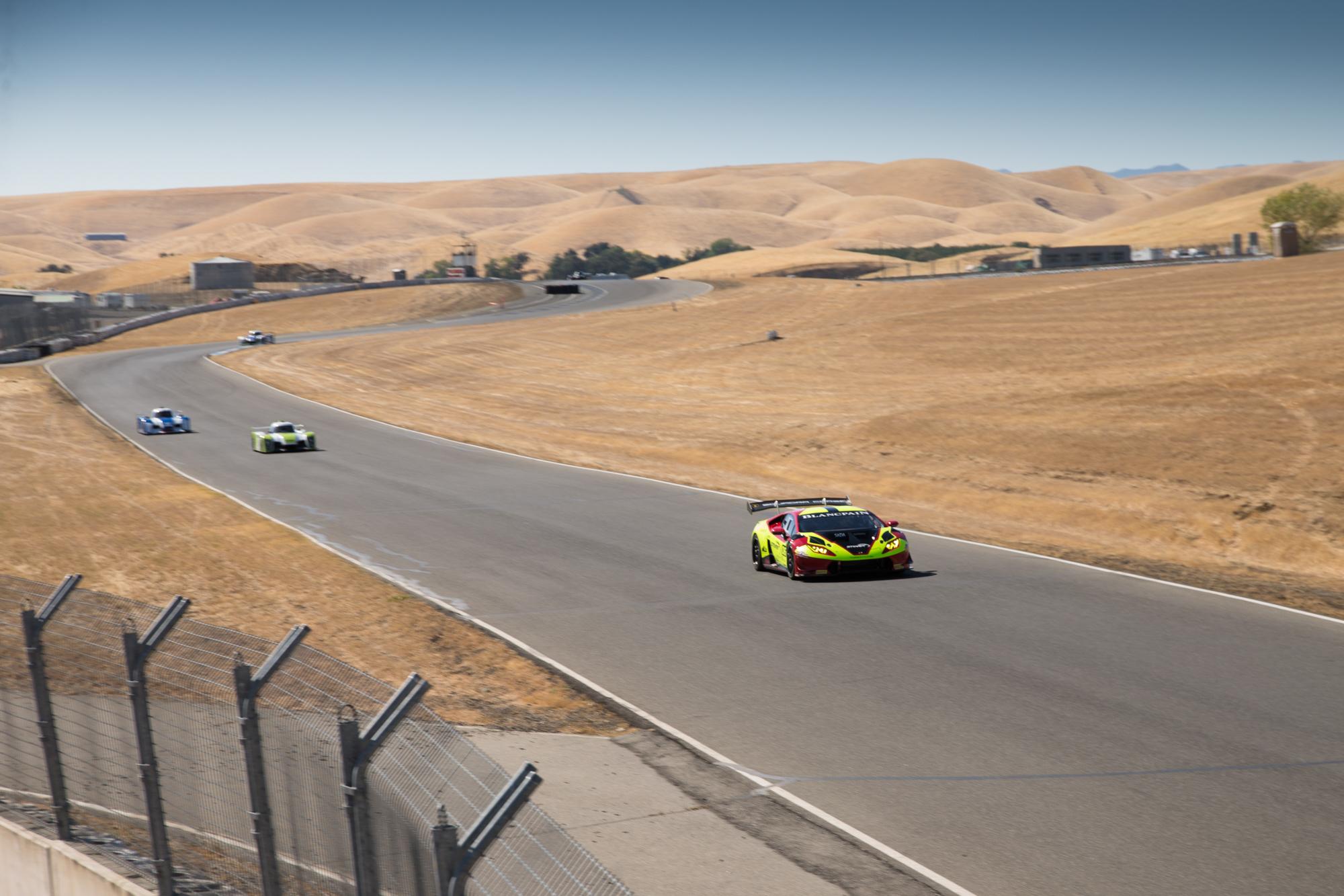 Steven-Racing-20171006-45000.jpg