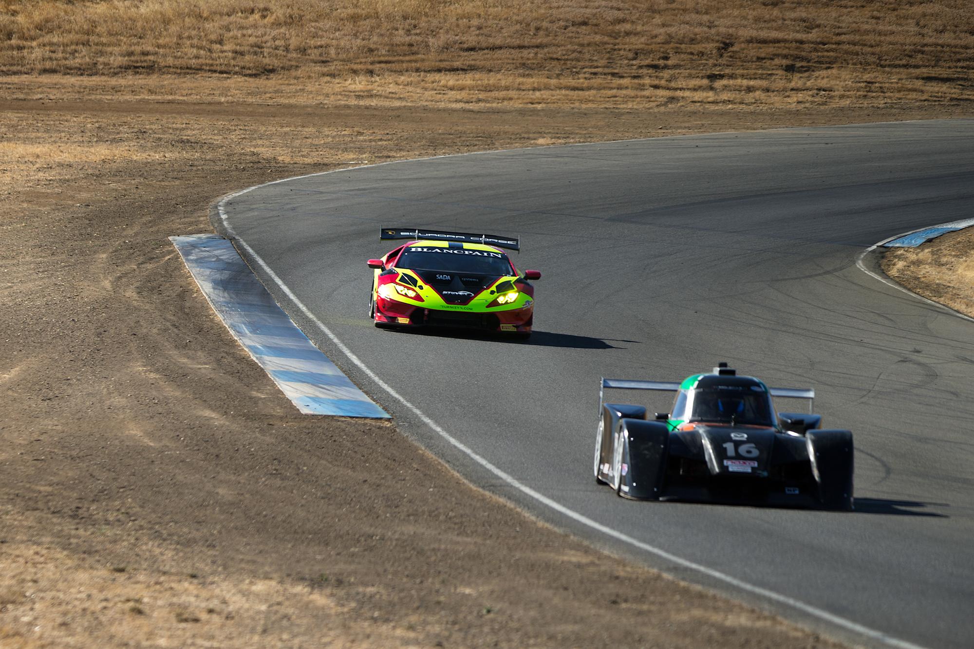 Steven-Racing-20171006-45206.jpg