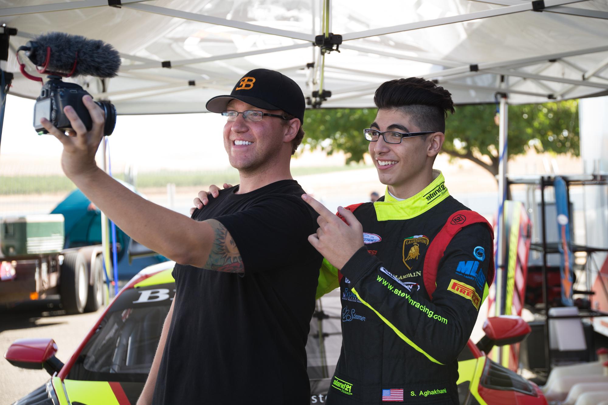 Steven-Racing-20171007-45250.jpg