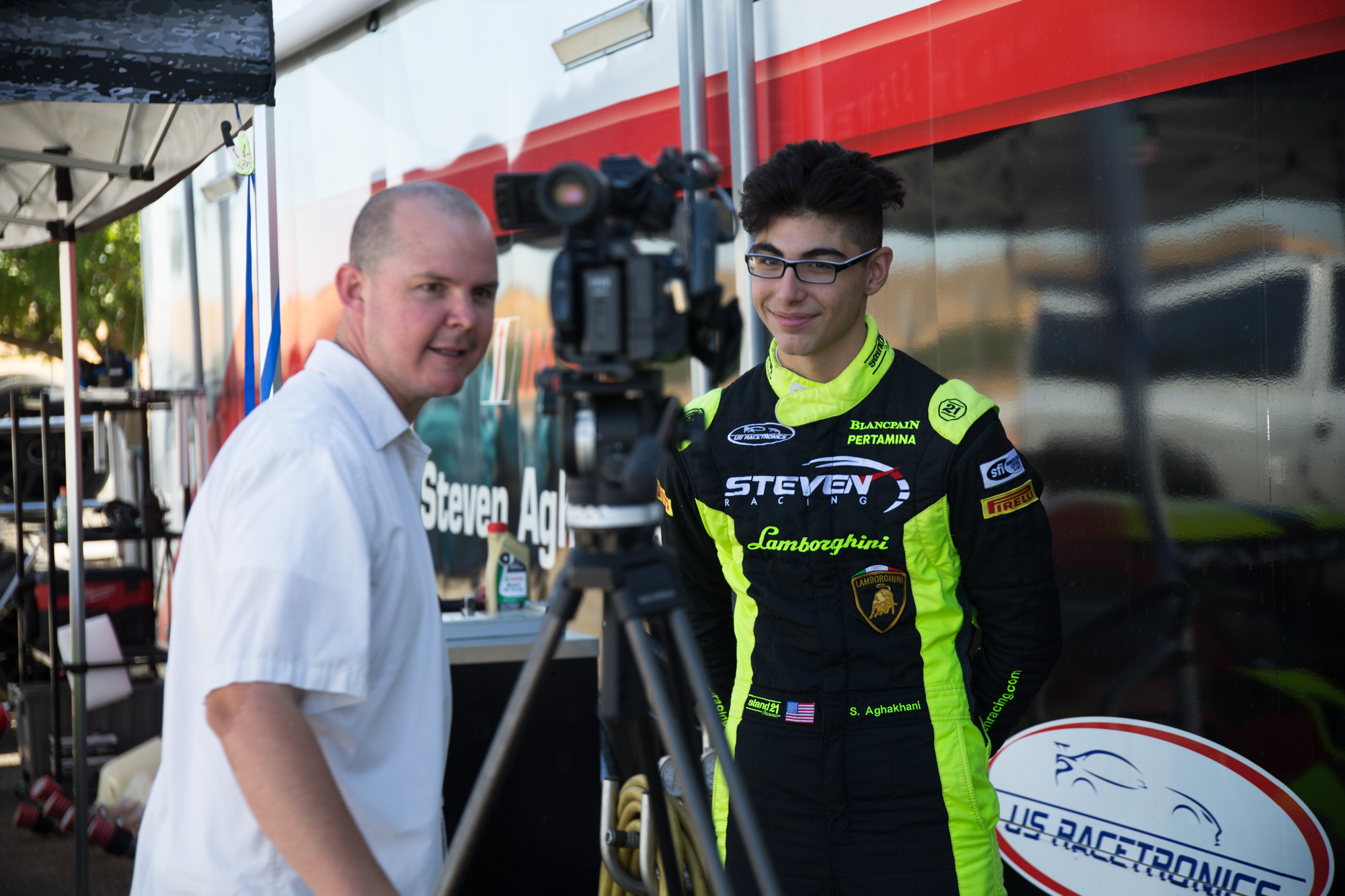 Steven-Racing-20171006-45074.jpg
