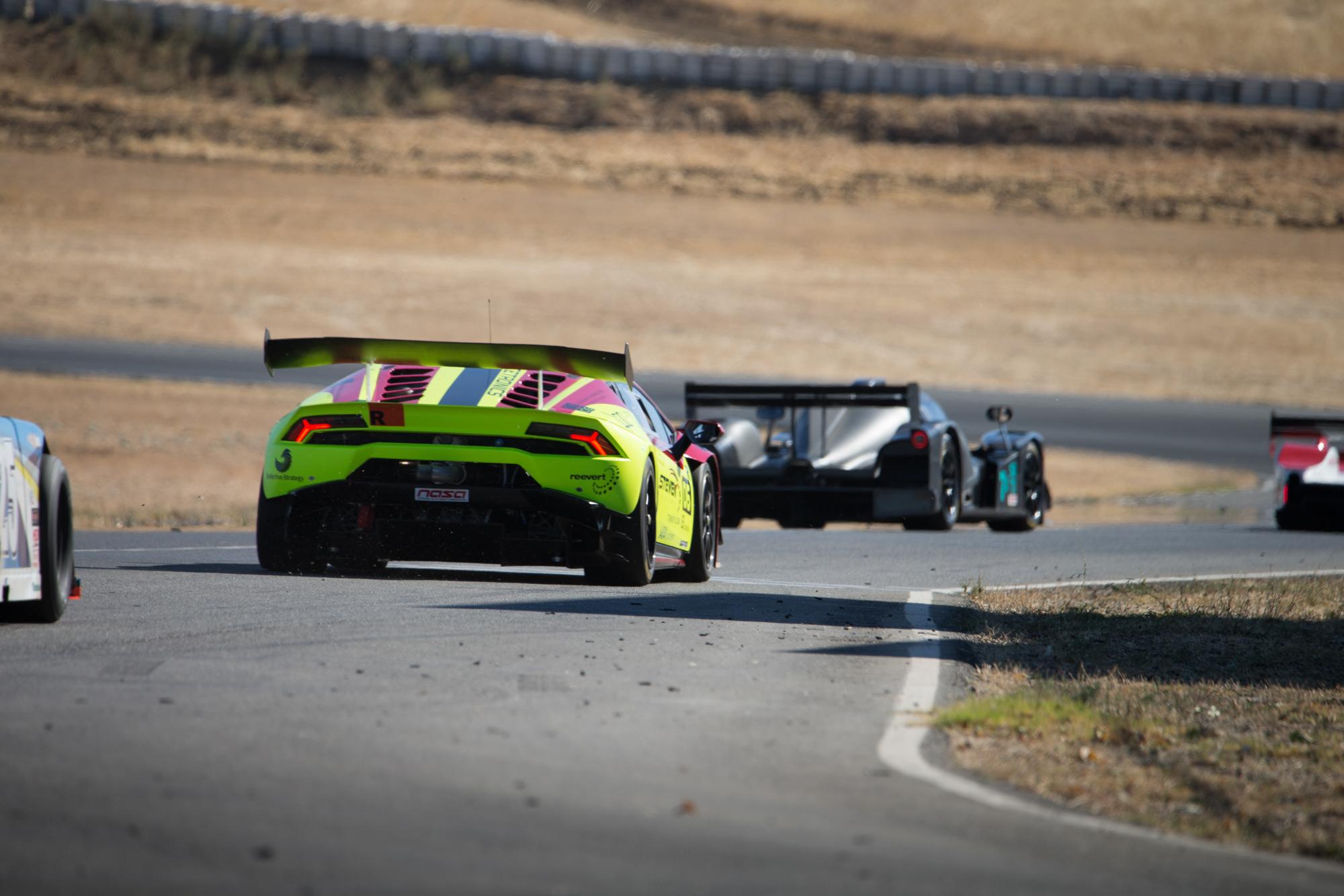 Steven-Racing-20171006-45112.jpg