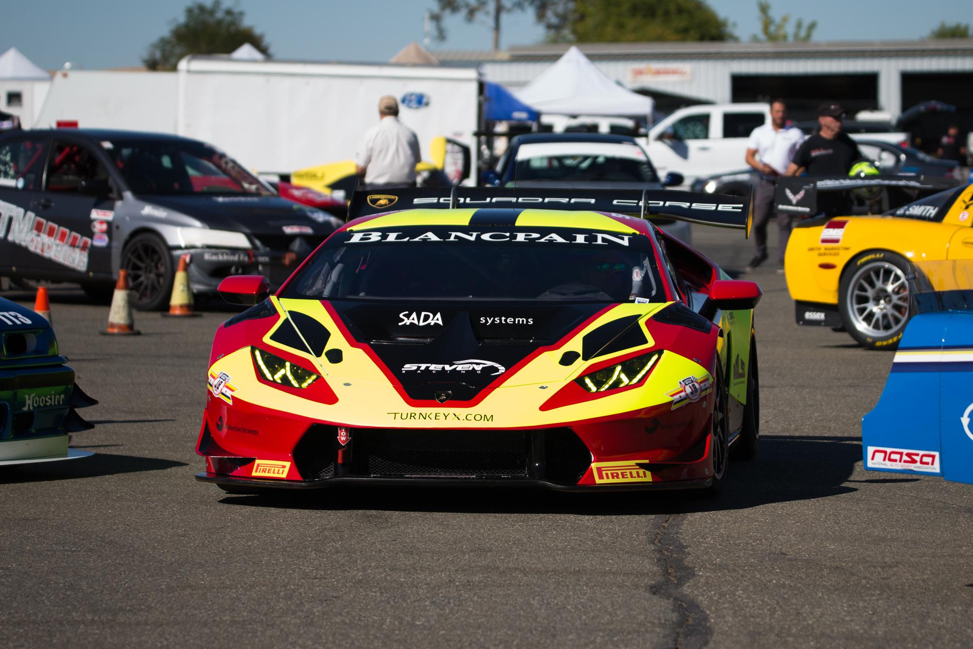 Steven-Racing-20171006-45100.jpg