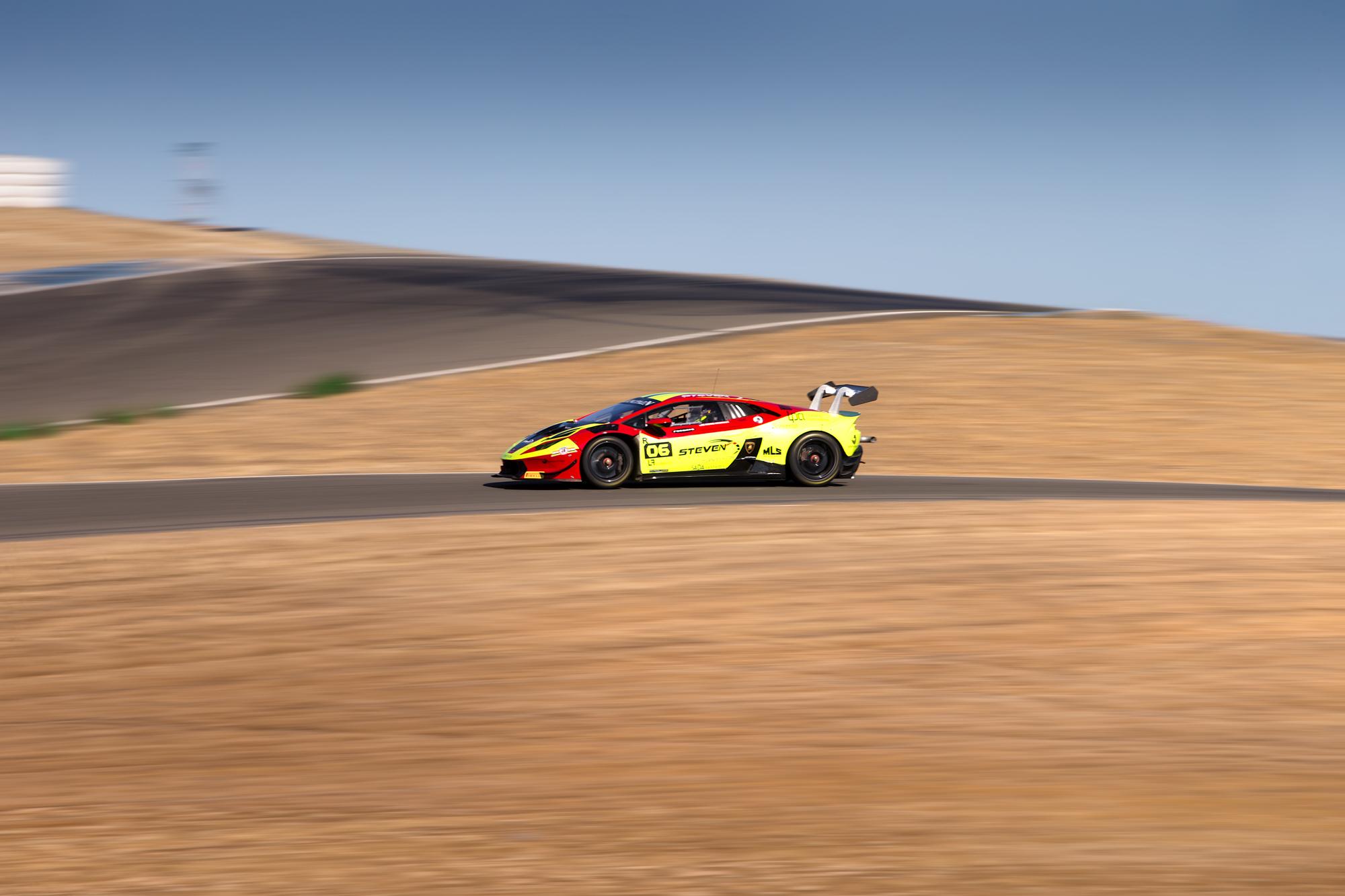 Steven-Racing-20171006-45235.jpg