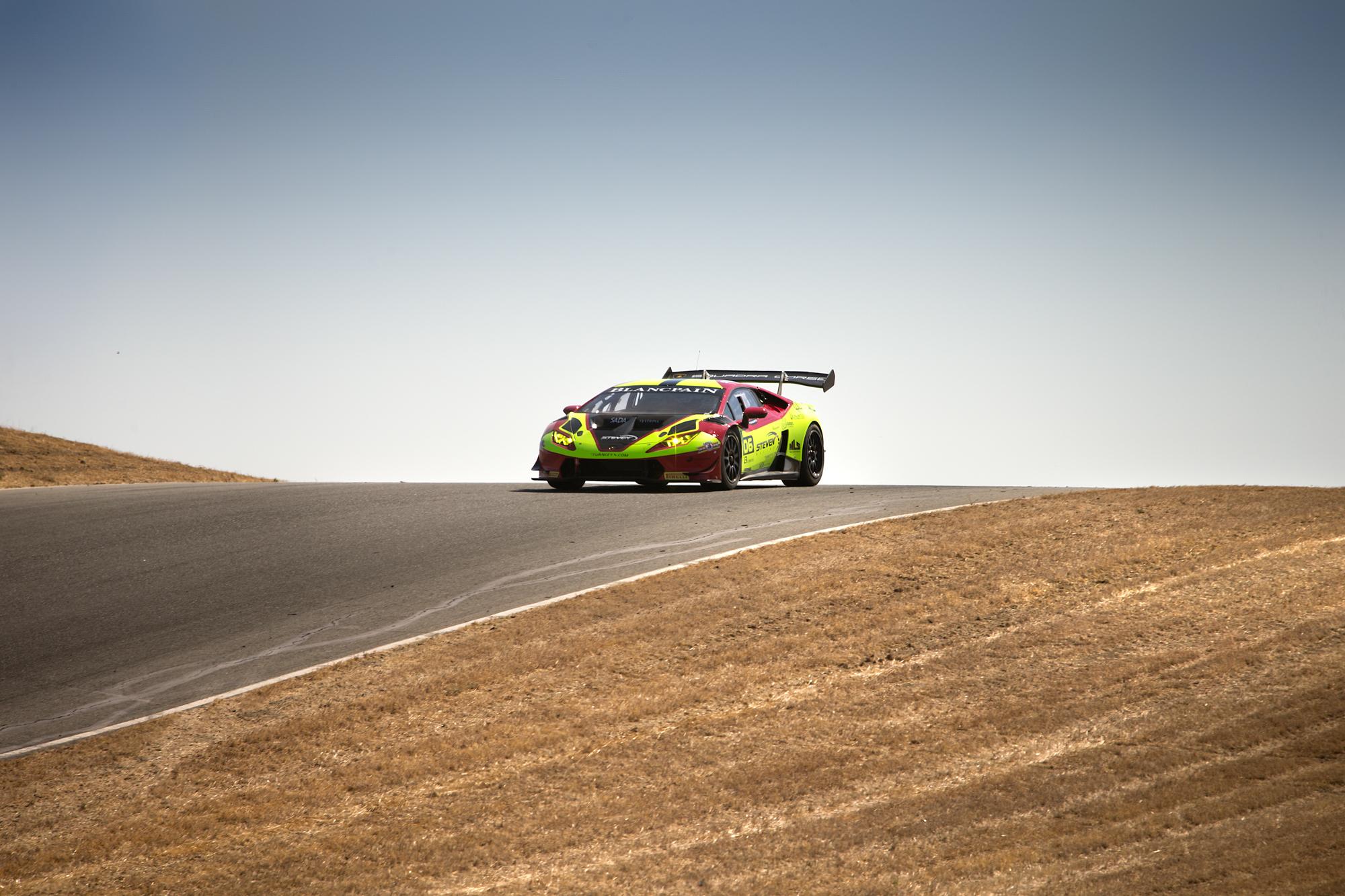 Steven-Racing-20171007-45348.jpg