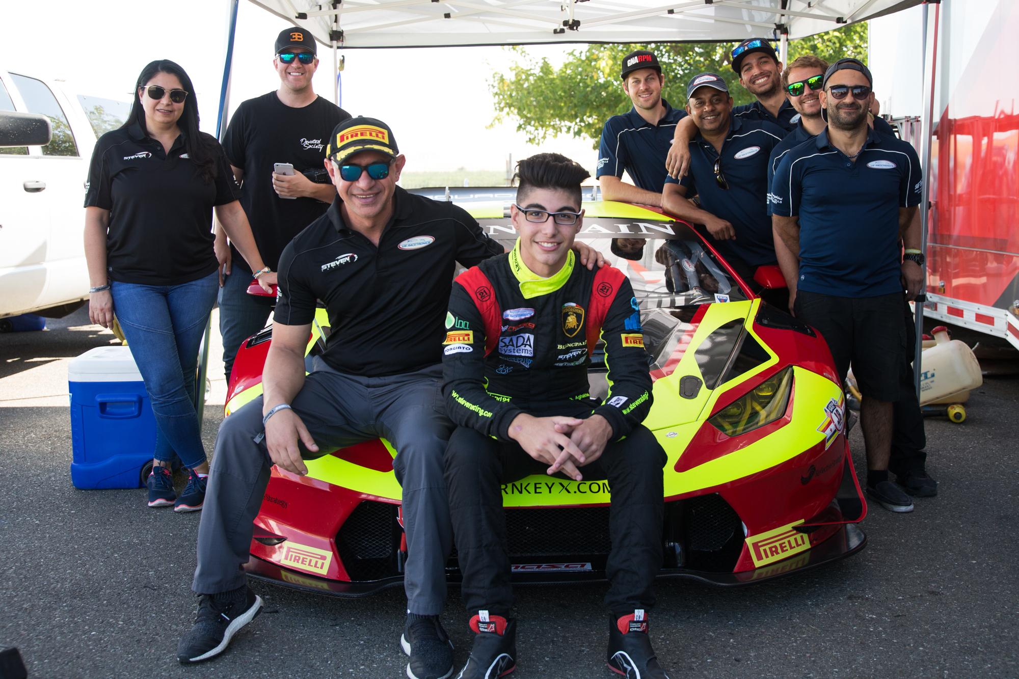 Steven-Racing-20171007-45255.jpg