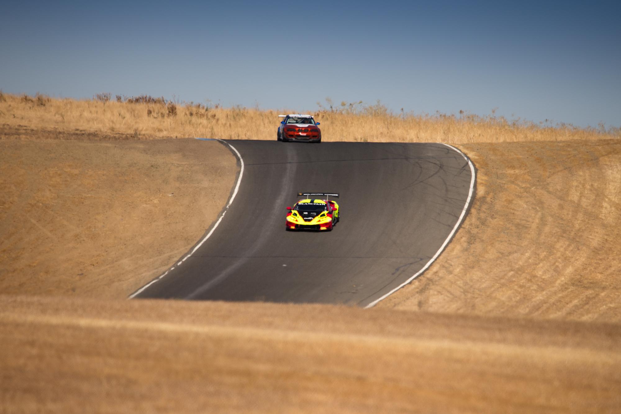 Steven-Racing-20171007-45285.jpg