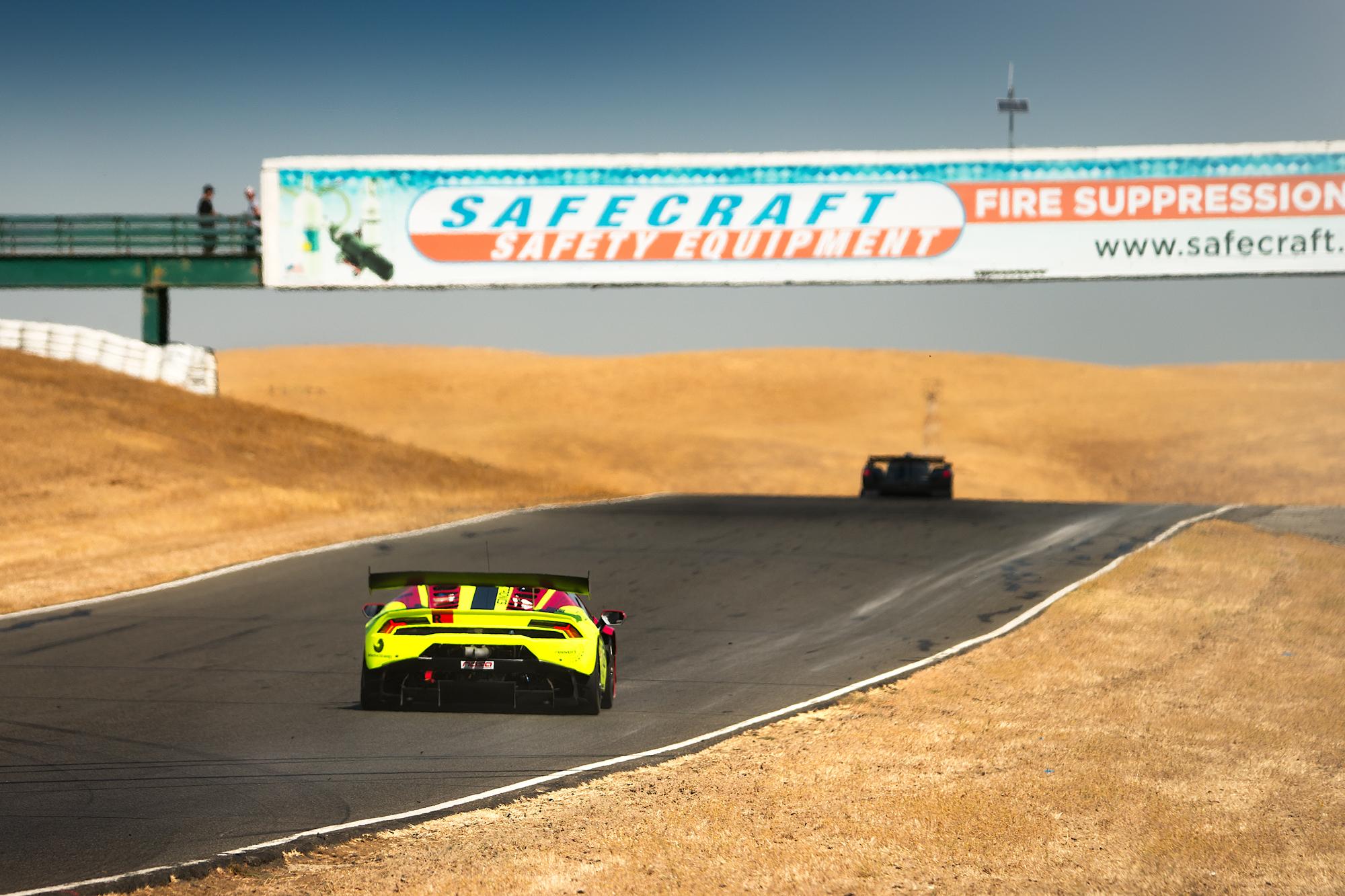 Steven-Racing-20171007-45307.jpg