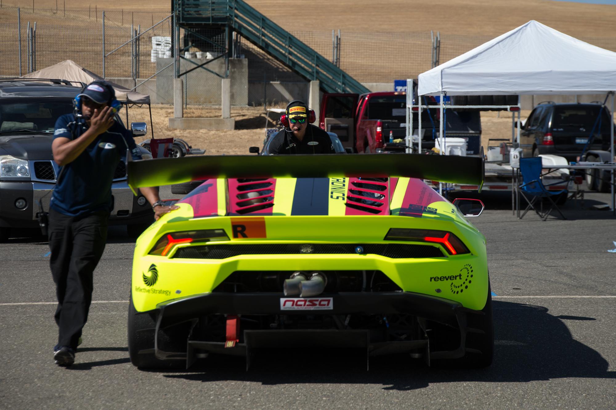 Steven-Racing-20171007-45354.jpg