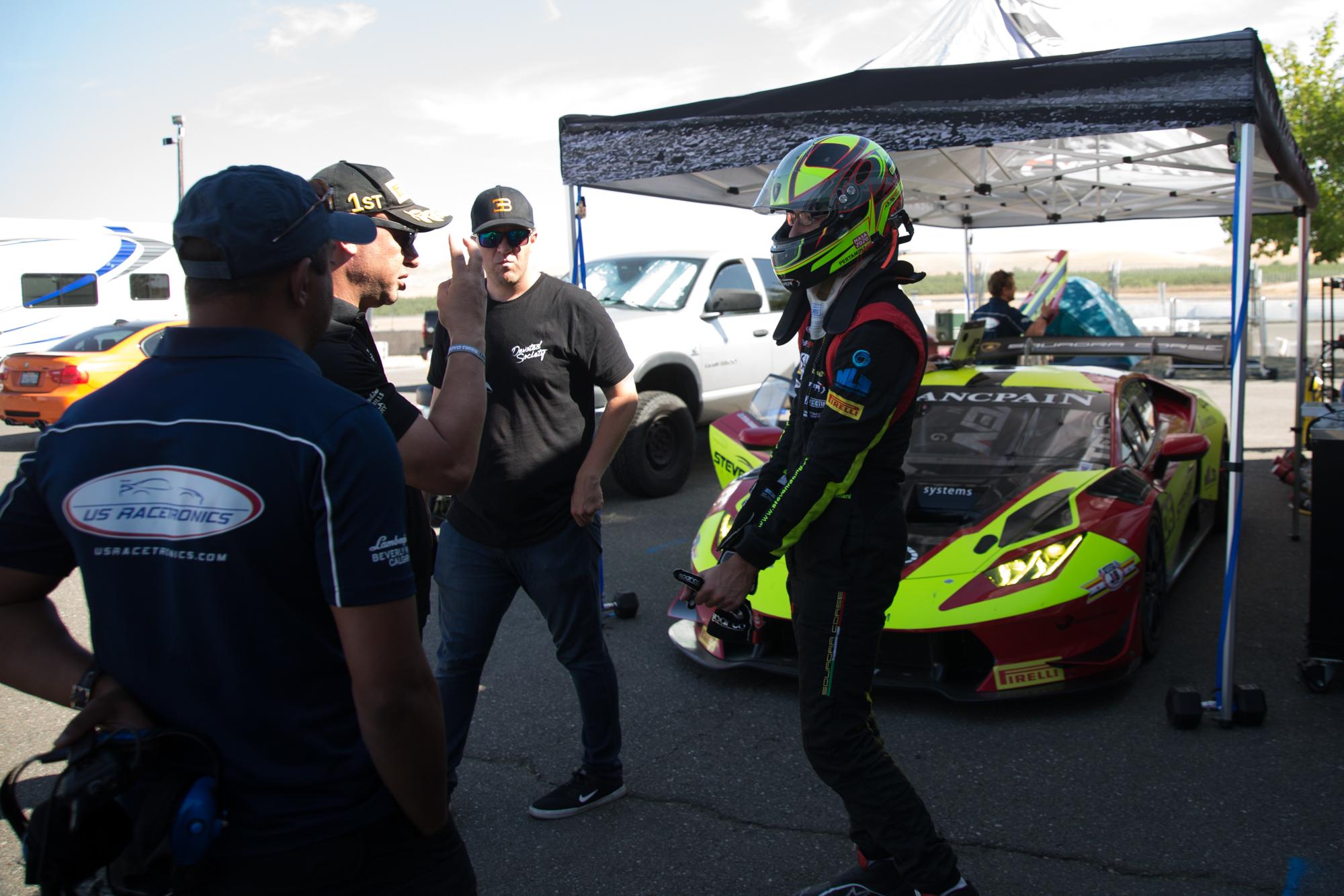 Steven-Racing-20171007-45359.jpg