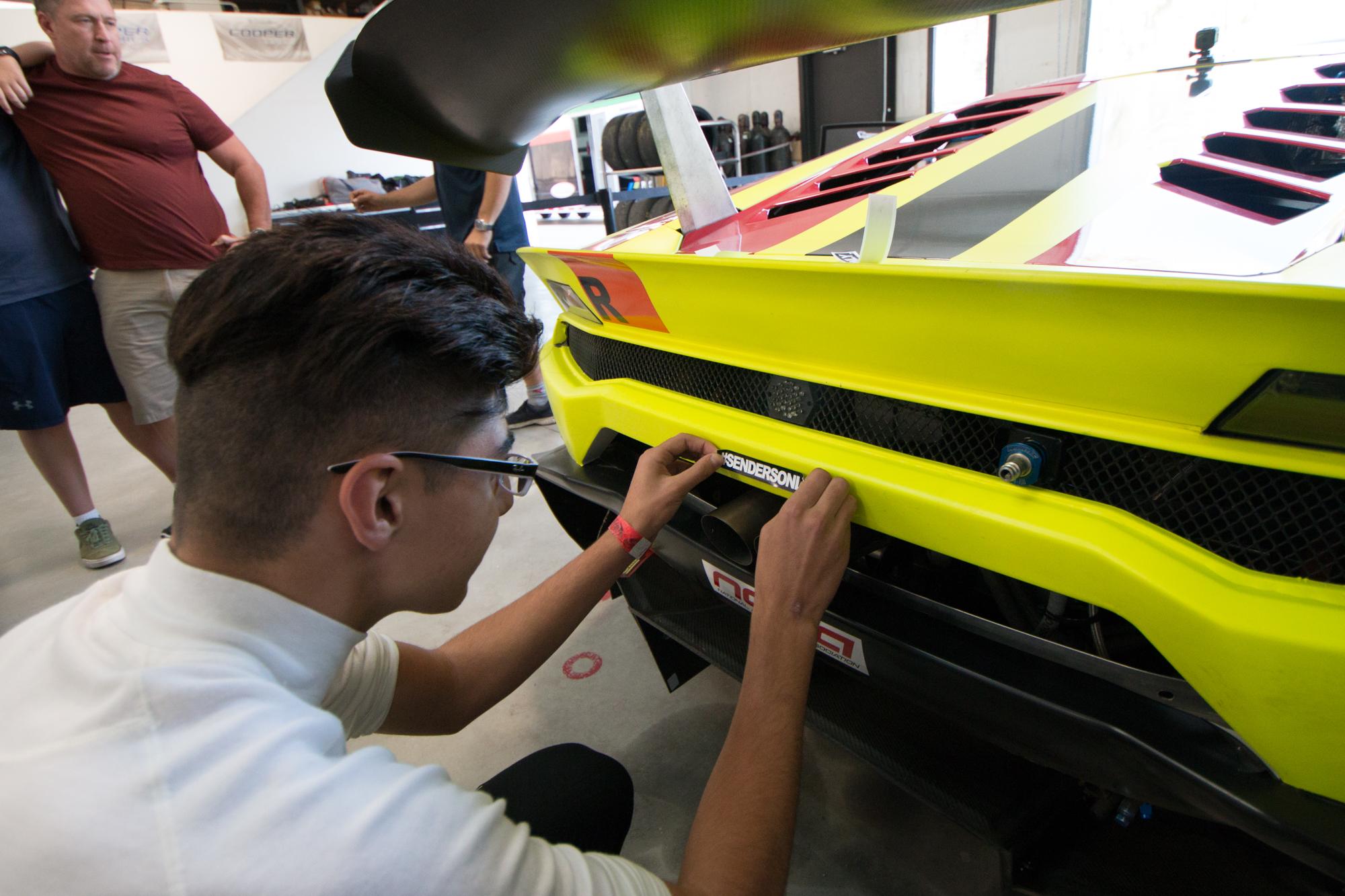 Steven-Racing-20130227-55320.jpg