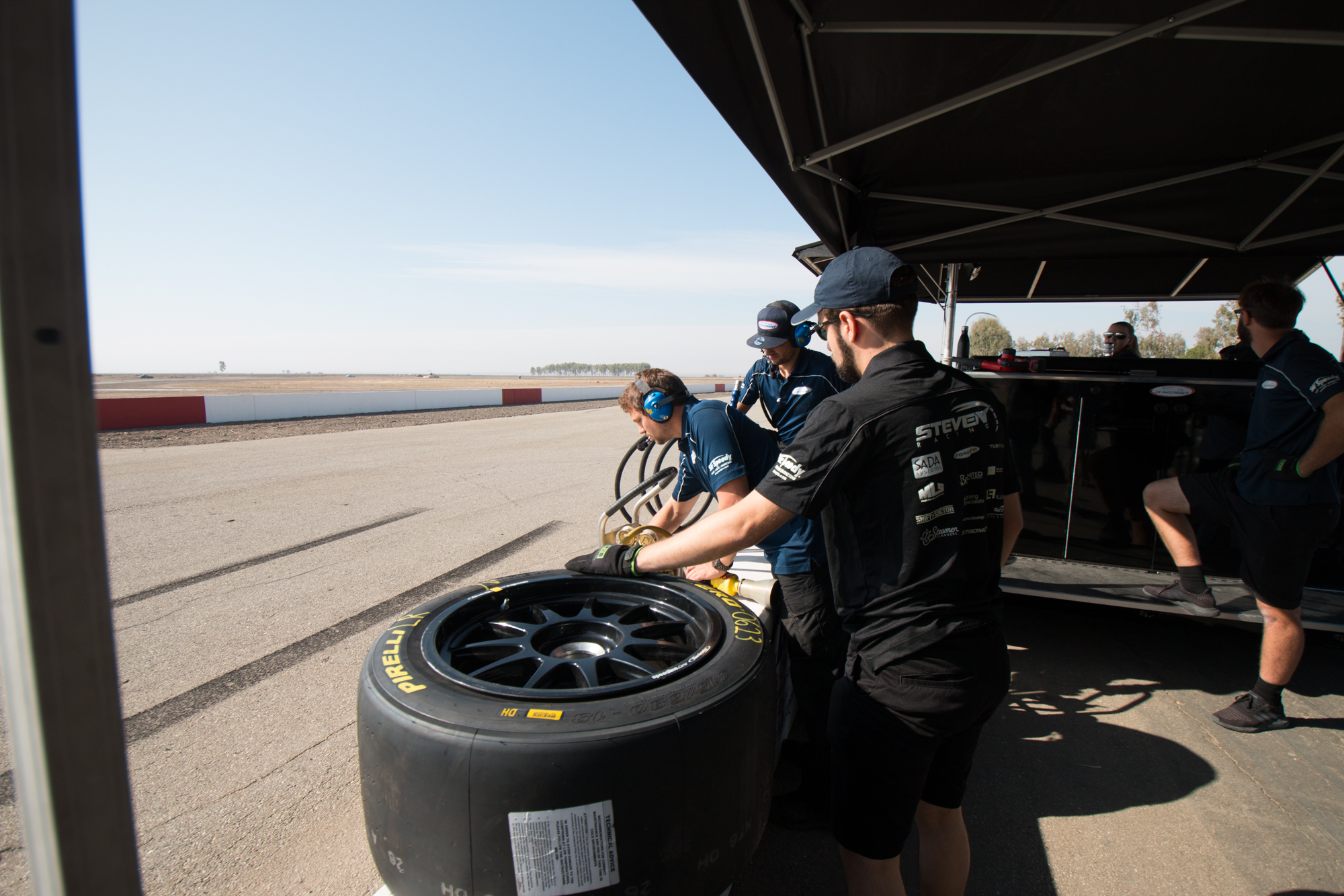 Steven-Racing-20130228-55333.jpg