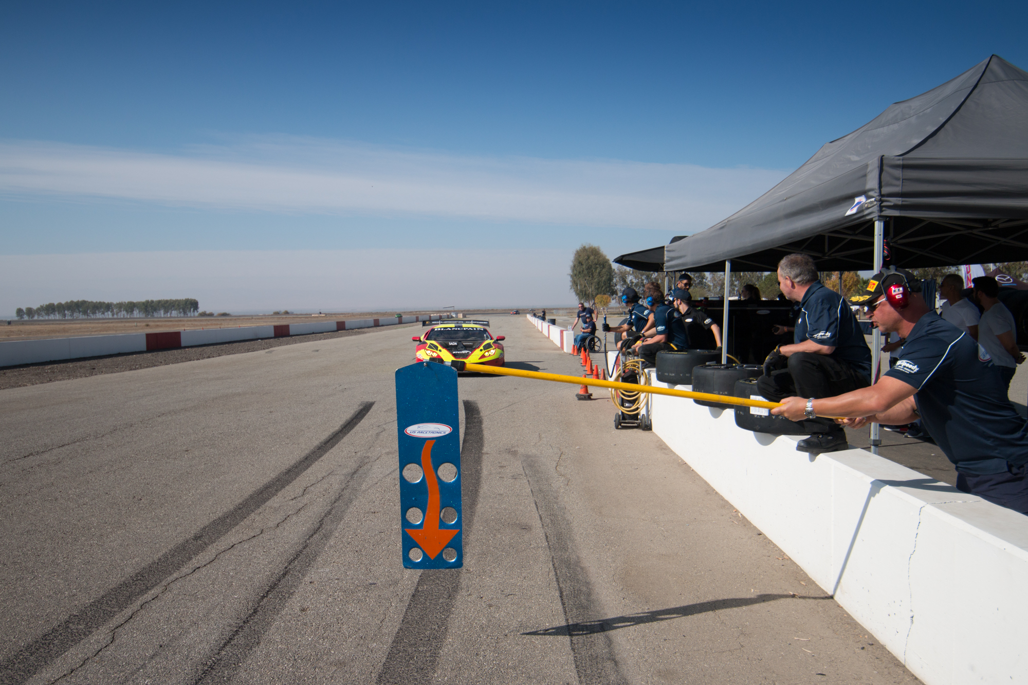 Steven-Racing-20130228-55349.jpg