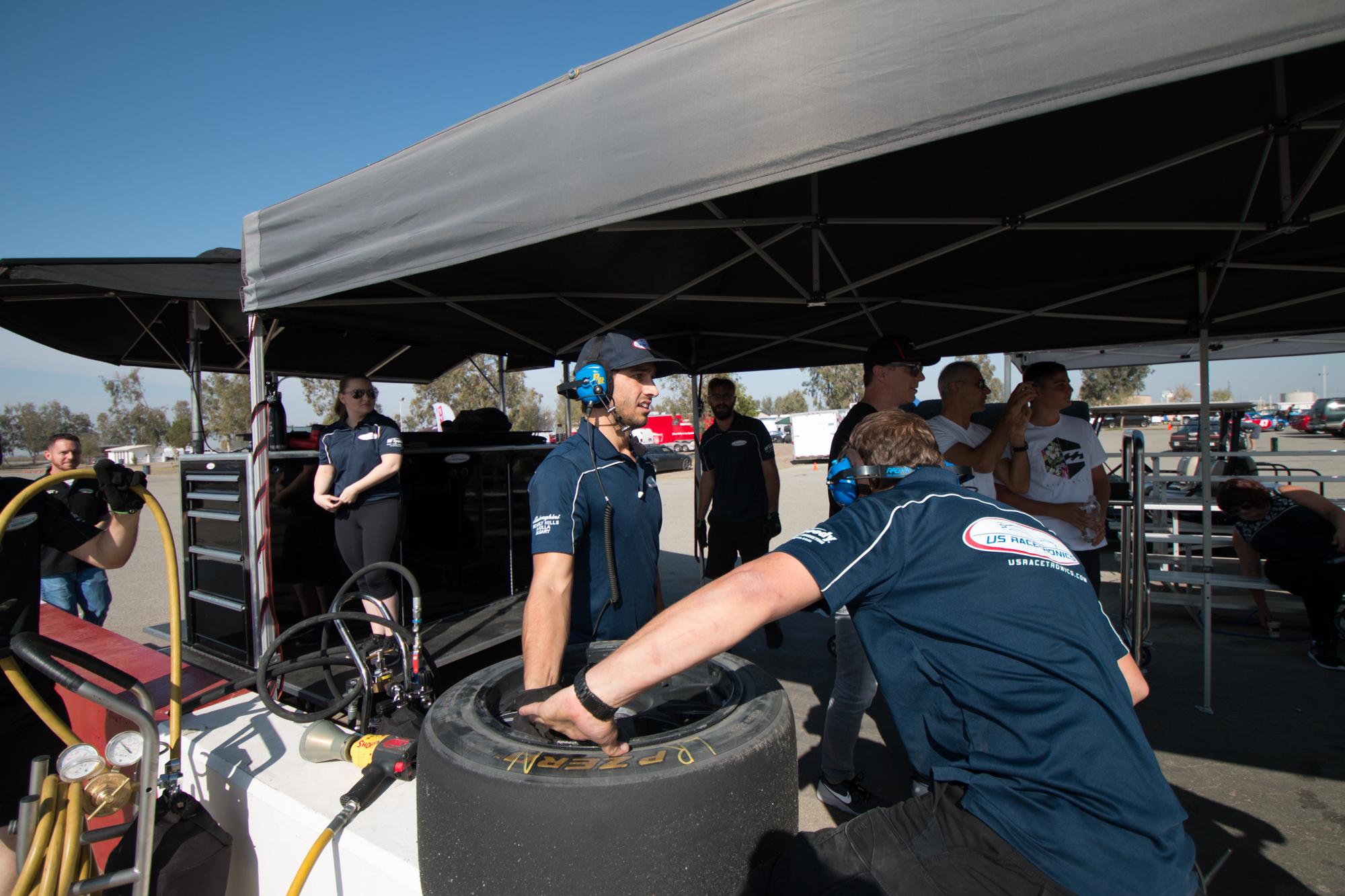 Steven-Racing-20130228-55394.jpg