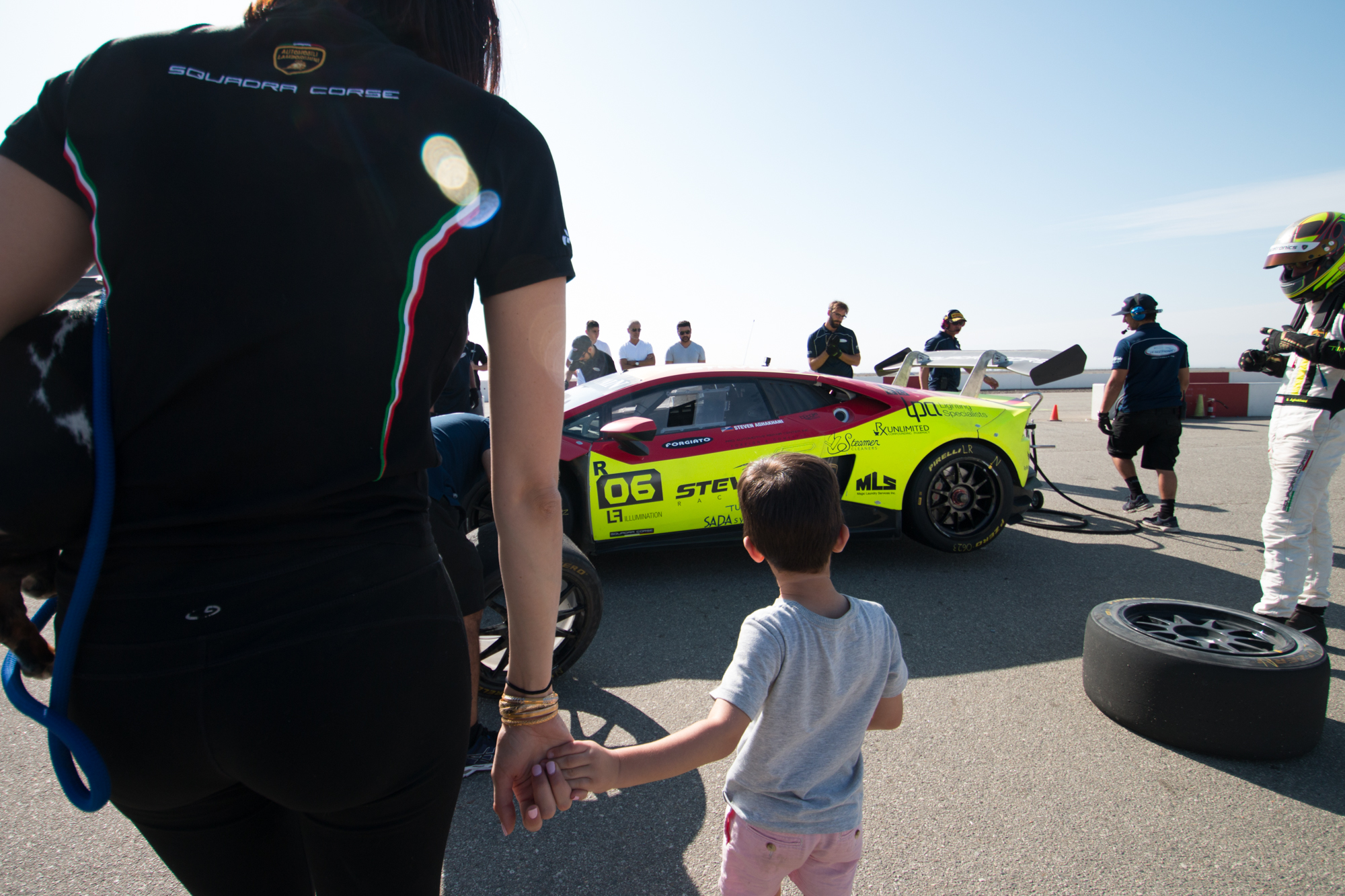 Steven-Racing-20130228-55402.jpg