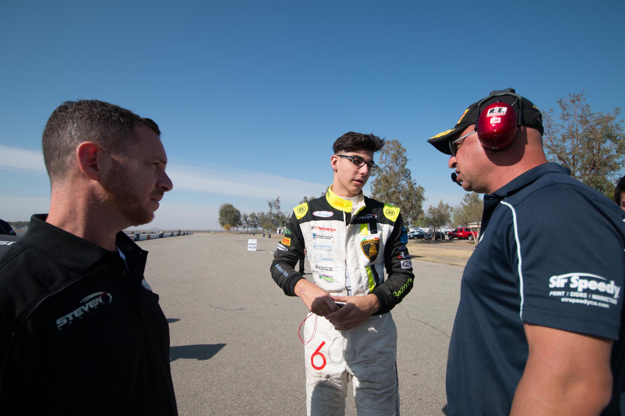 Steven-Racing-20130228-55414.jpg