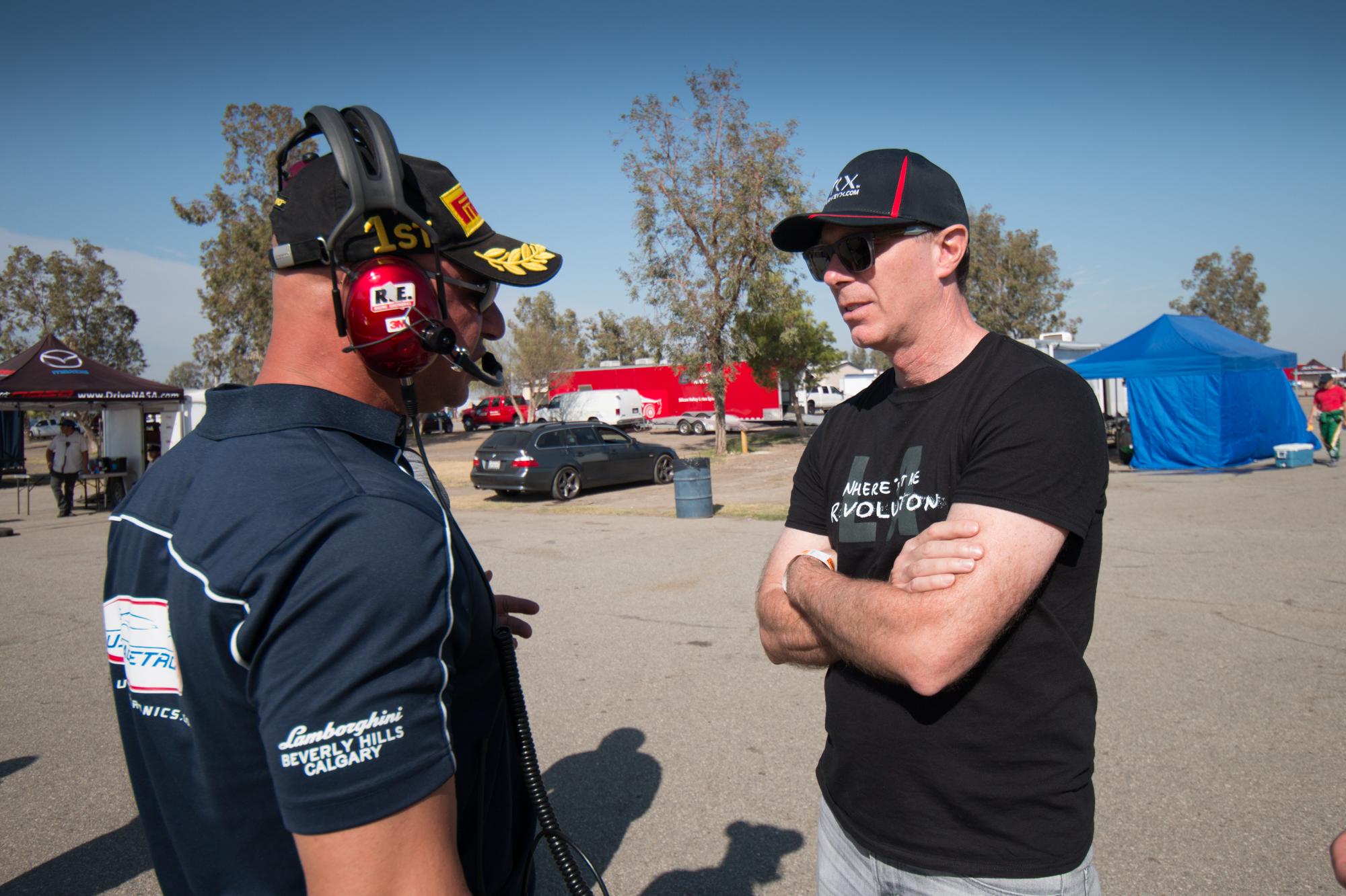 Steven-Racing-20130228-55418.jpg