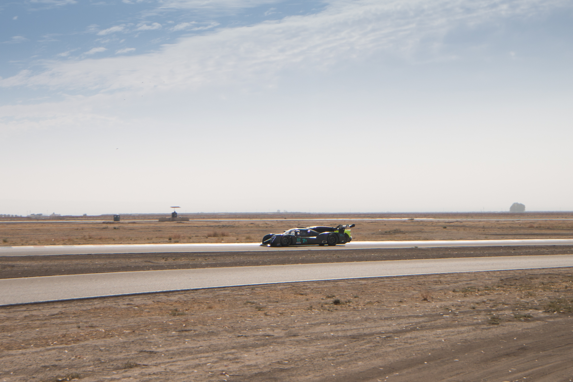 Steven-Racing-20130301-55511.jpg