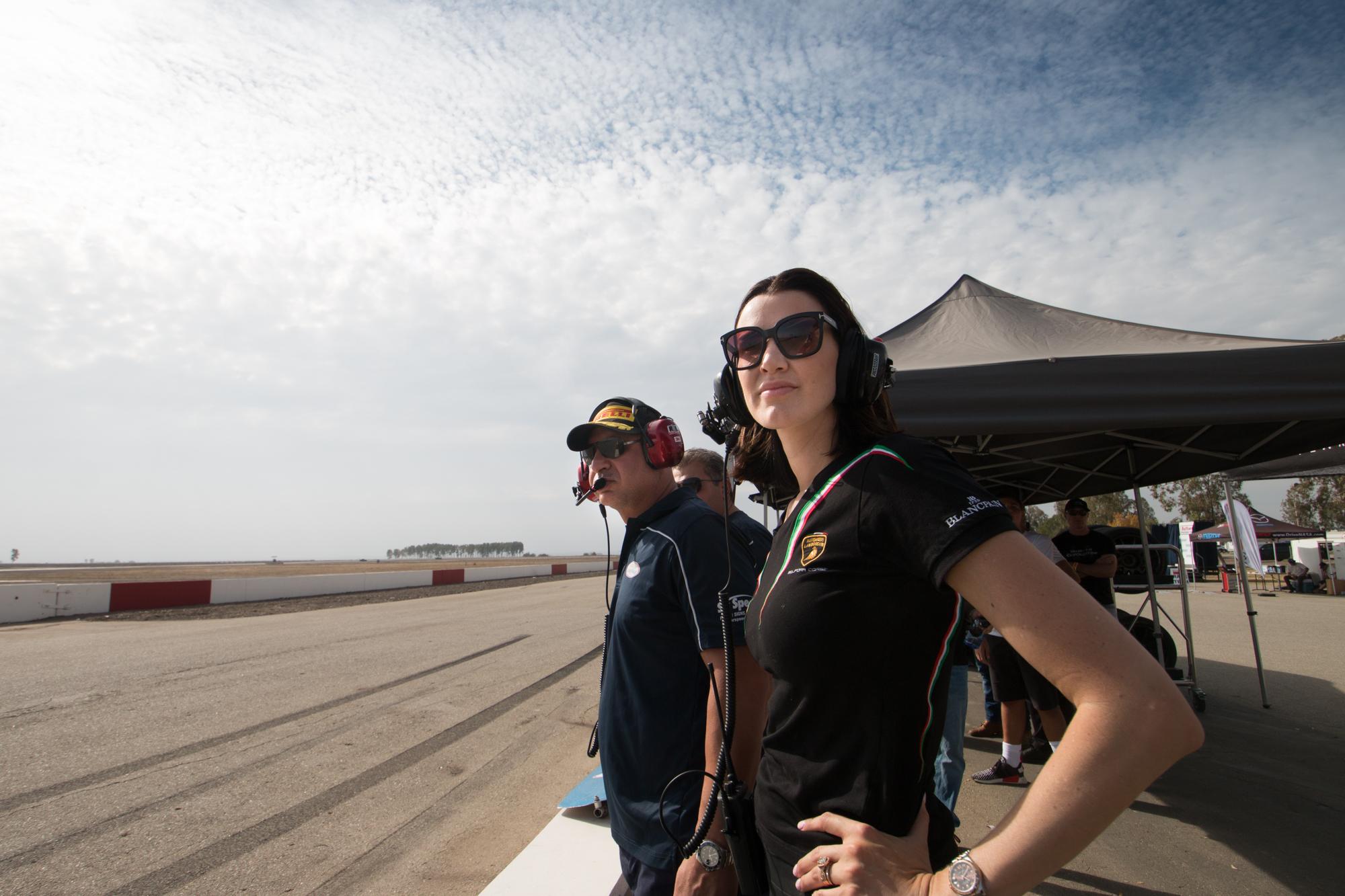 Steven-Racing-20130301-55532.jpg