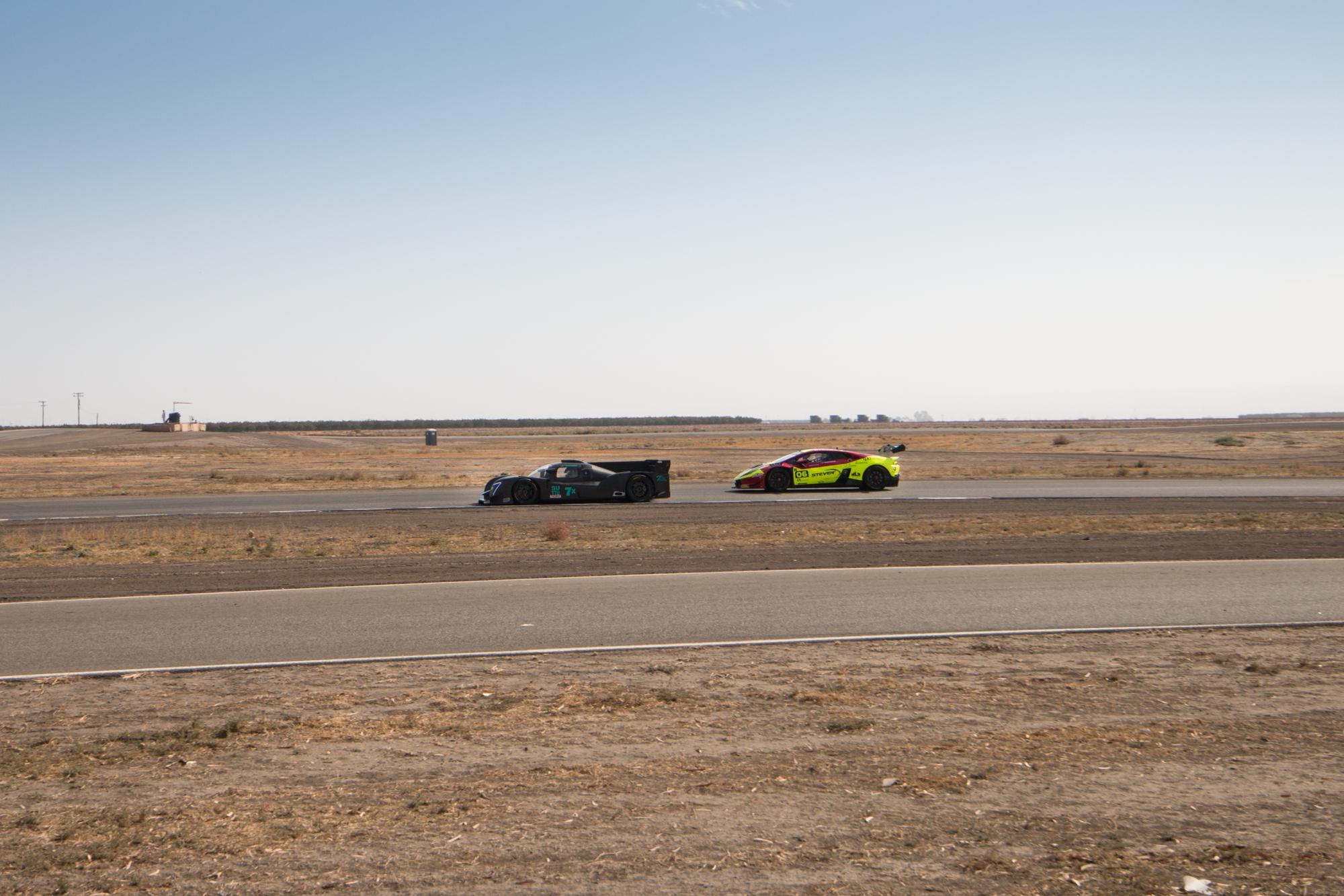 Steven-Racing-20130301-55518.jpg
