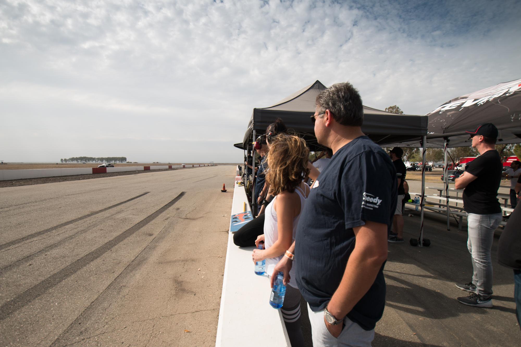 Steven-Racing-20130301-55543.jpg
