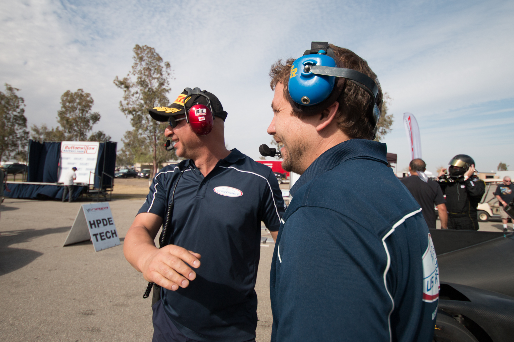 Steven-Racing-20130301-55557.jpg