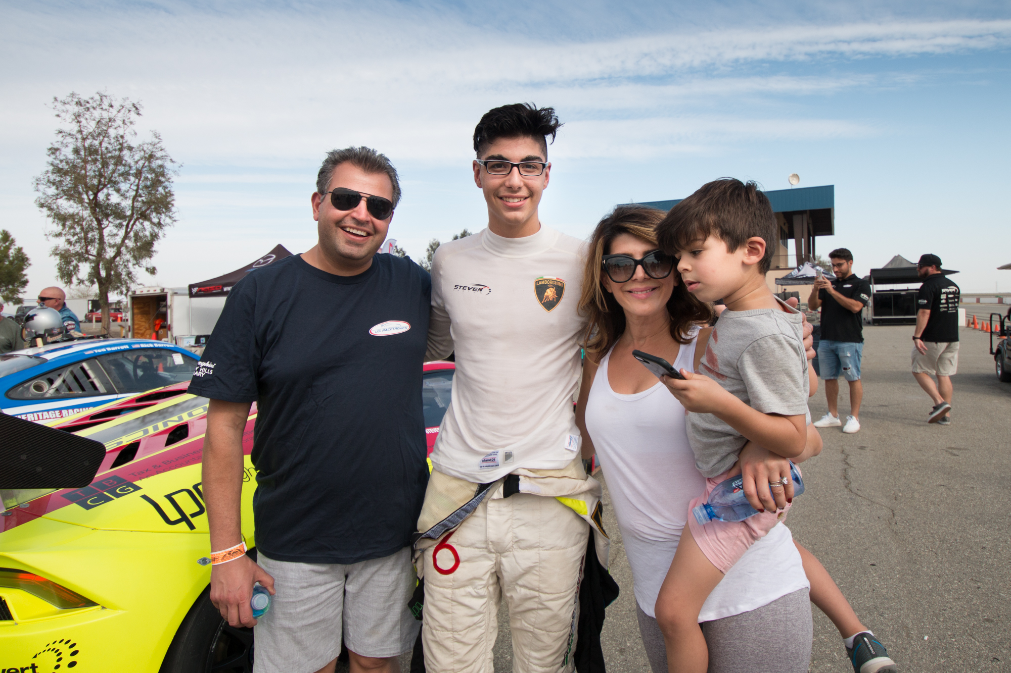 Steven-Racing-20130301-55655.jpg